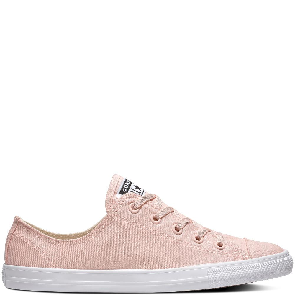 8197d935964d Gallery. Previously sold at  Converse · Women s Converse Chuck Taylor All  Star ...