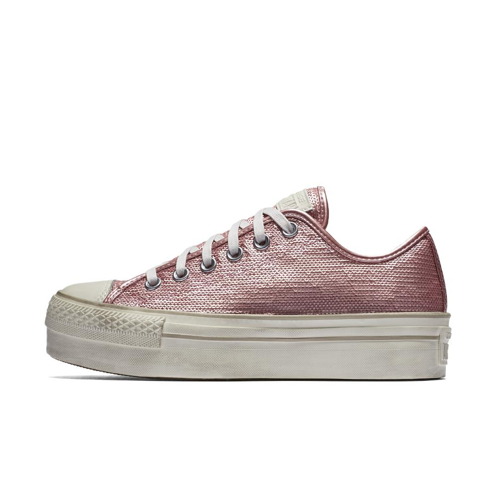 Gallery. Previously sold at  Converse · Women s Converse Platform Women s  Converse Chuck Taylor ... a94b390af