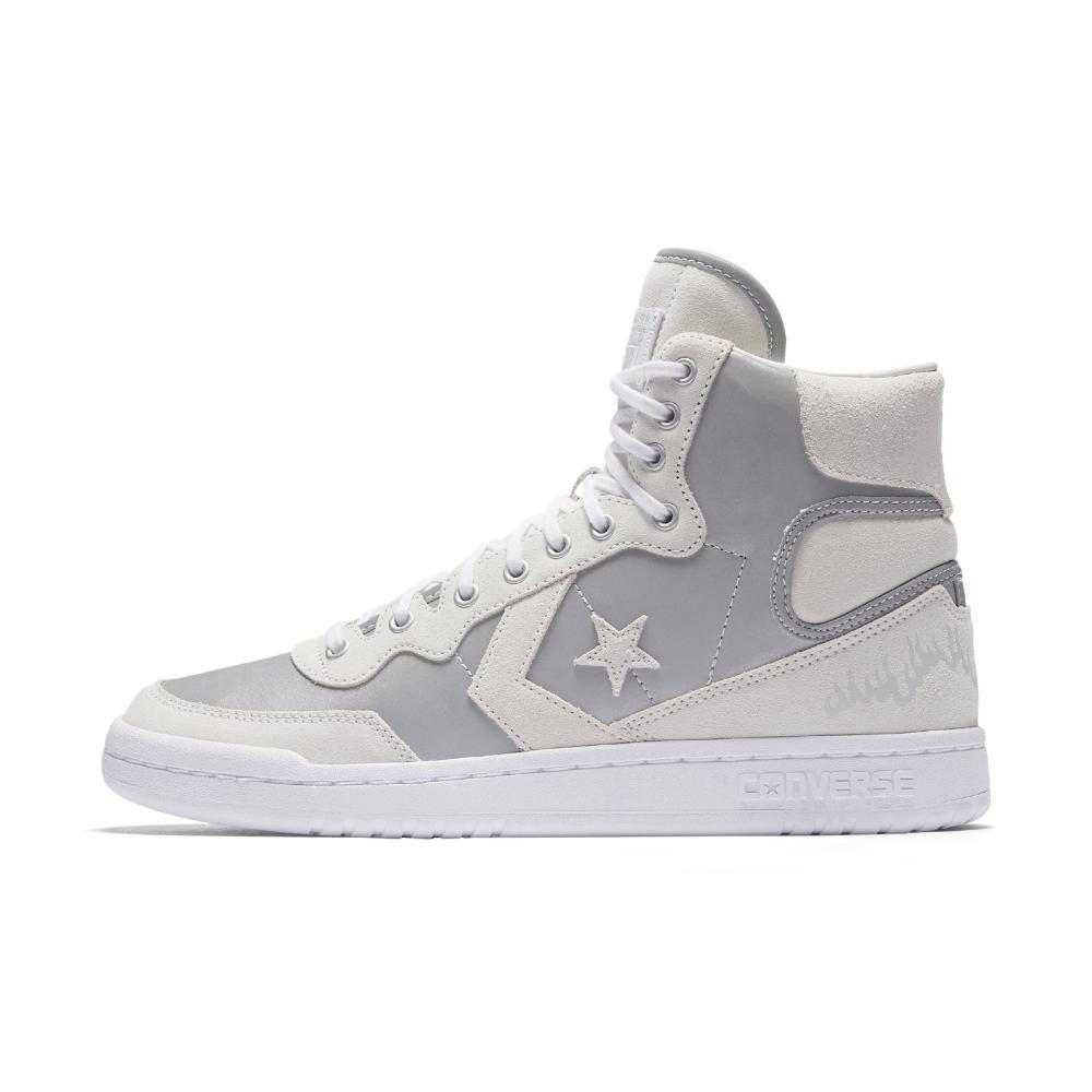 34e23a9fd858d3 Lyst - Converse X Babylon Fastbreak High Top Shoe for Men