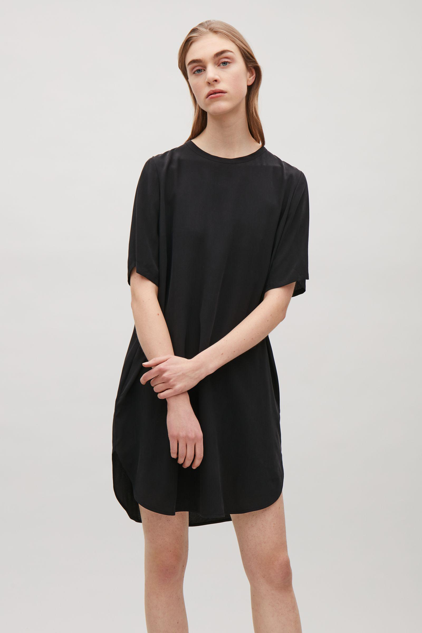 Gallery. Previously sold at  COS · Women s T Shirt Dresses ... 58cd8477b
