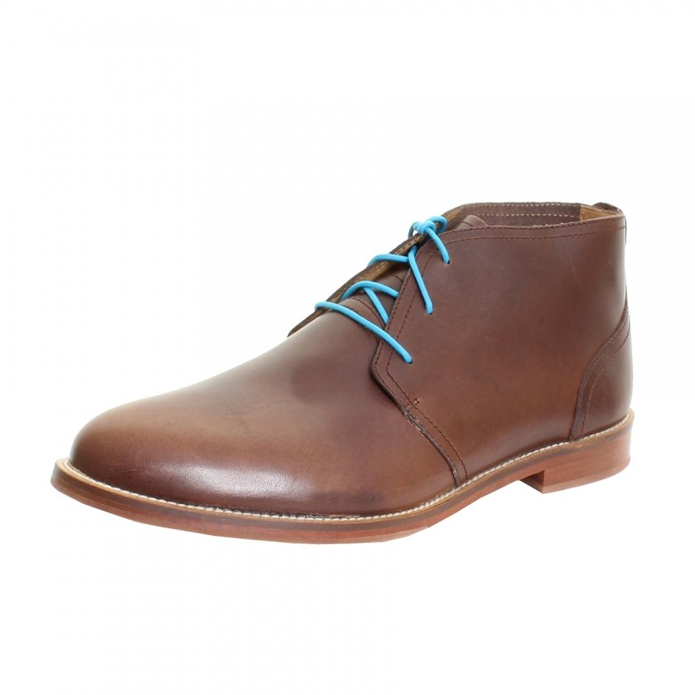 j shoes monarch mens shoes in brown for lyst