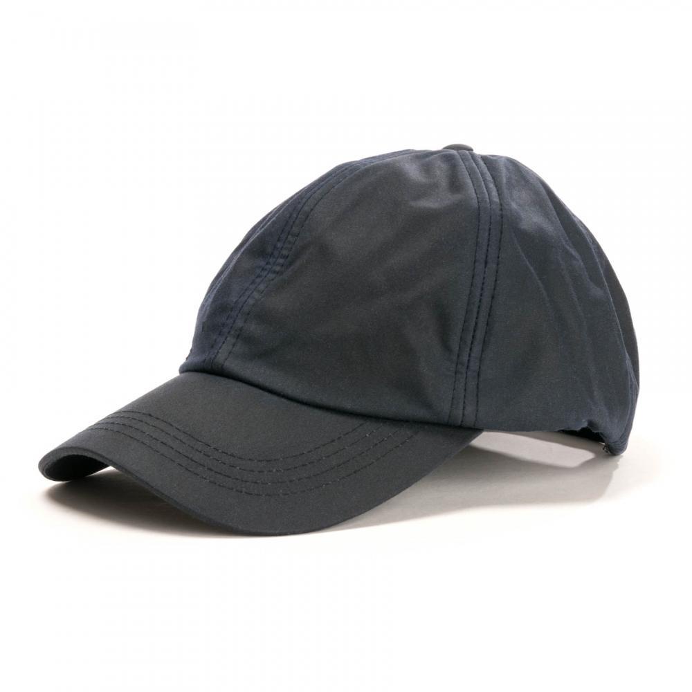 Lyst - Barbour Prestbury Mens Sports Cap in Blue for Men bc9d5bc6bb7e