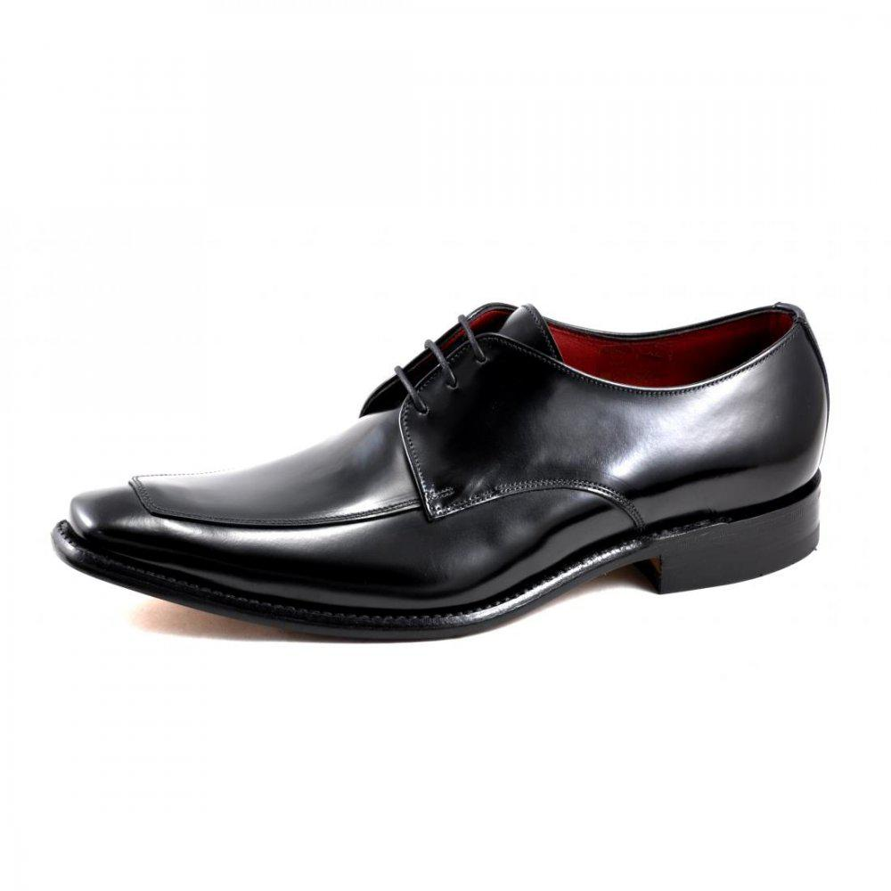 Peebles Men Shoes