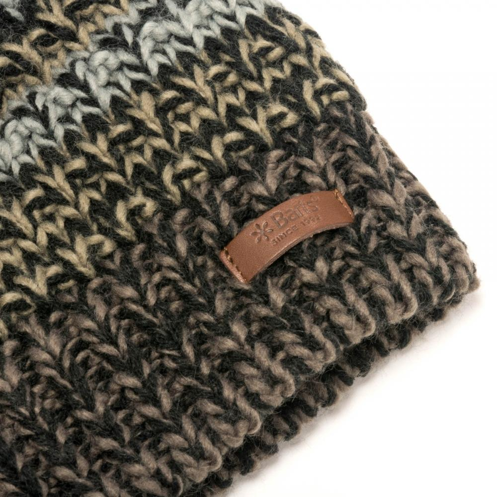 974a4480918 ... Beanie for Men - Lyst. View fullscreen