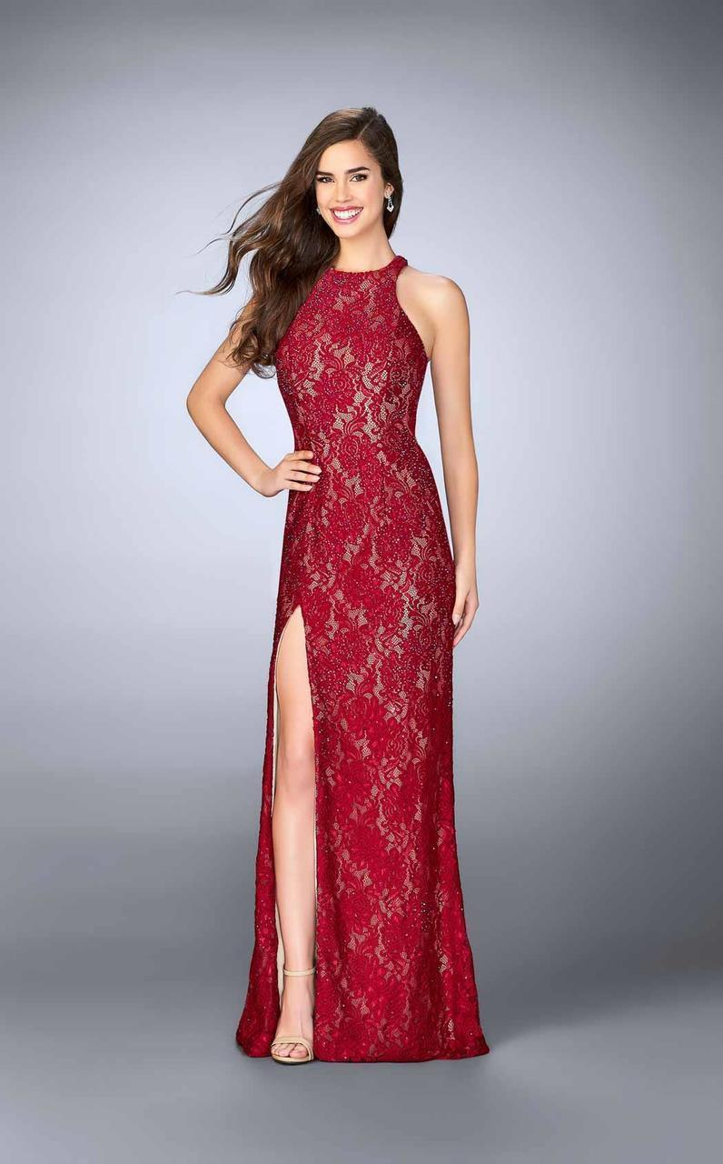 d25254c7eb0 Classy Long Dresses With Sleeves - Gomes Weine AG