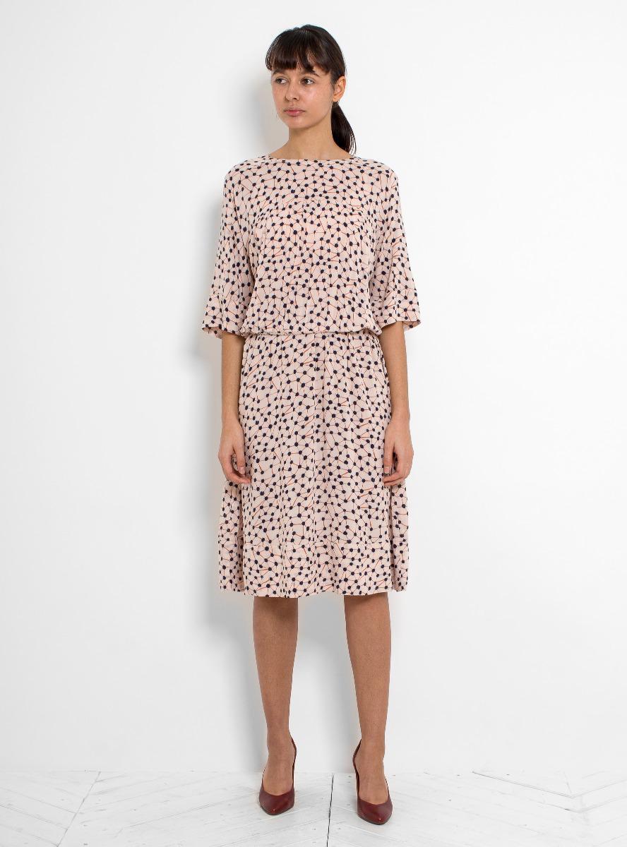 DRESSES - Dresses Bellerose sL0CQu0