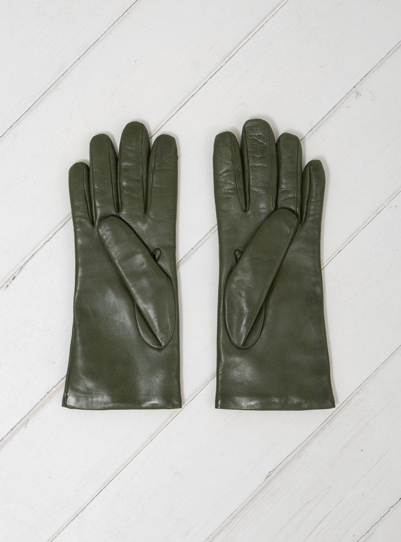 Pittards ladies leather gloves - Gallery Previously Sold At Couverture The Garbstore Women S Leather Gloves