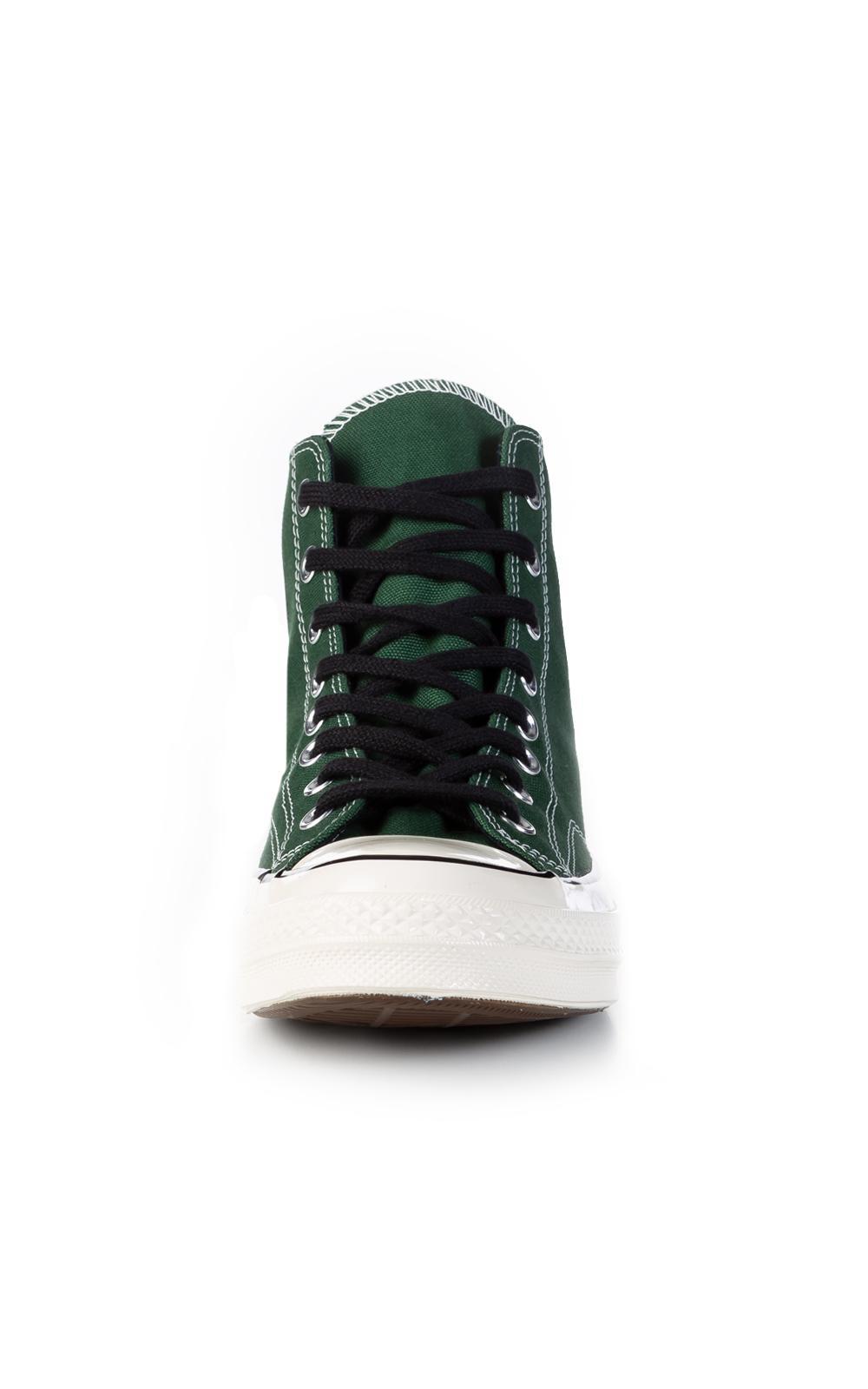 abb24c7d5de2 Converse - Green All Star Chuck 70 Hi Fir for Men - Lyst. View fullscreen