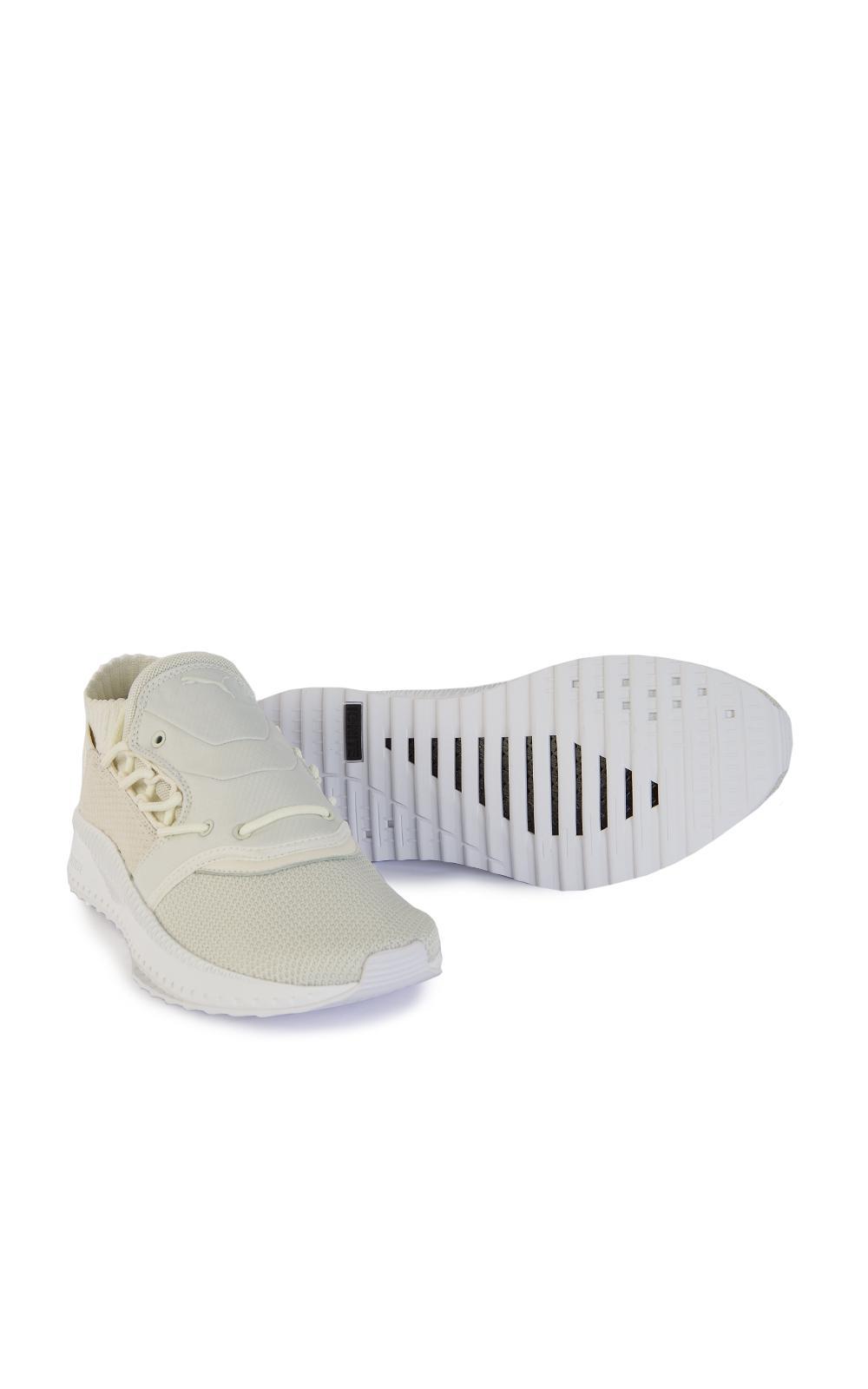 eb288a493c11 Lyst - PUMA Tsugi Shinsei Raw Marshmallow white in White for Men