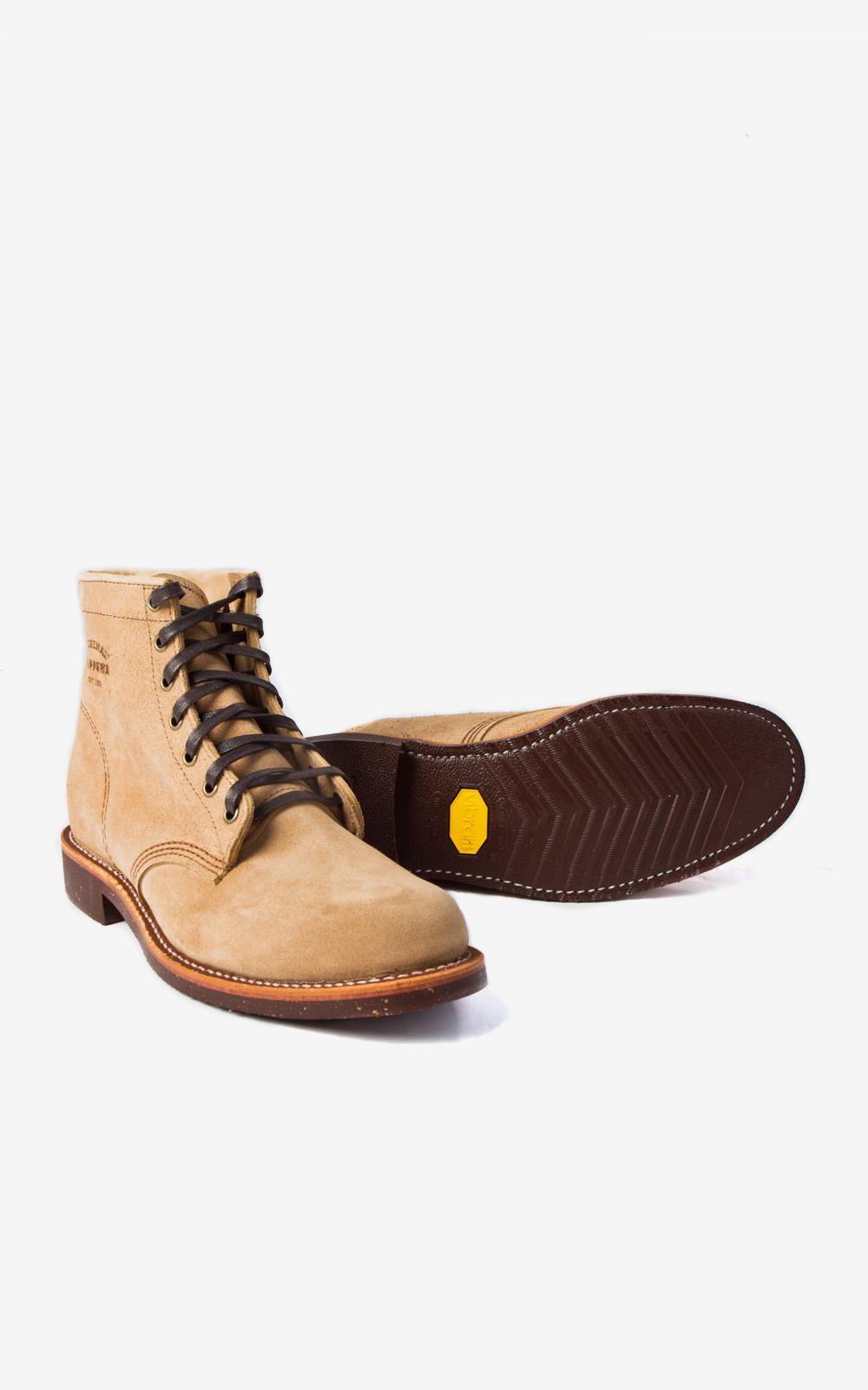 da390d5b8f681 Lyst - Chippewa Boots Chippewa 6