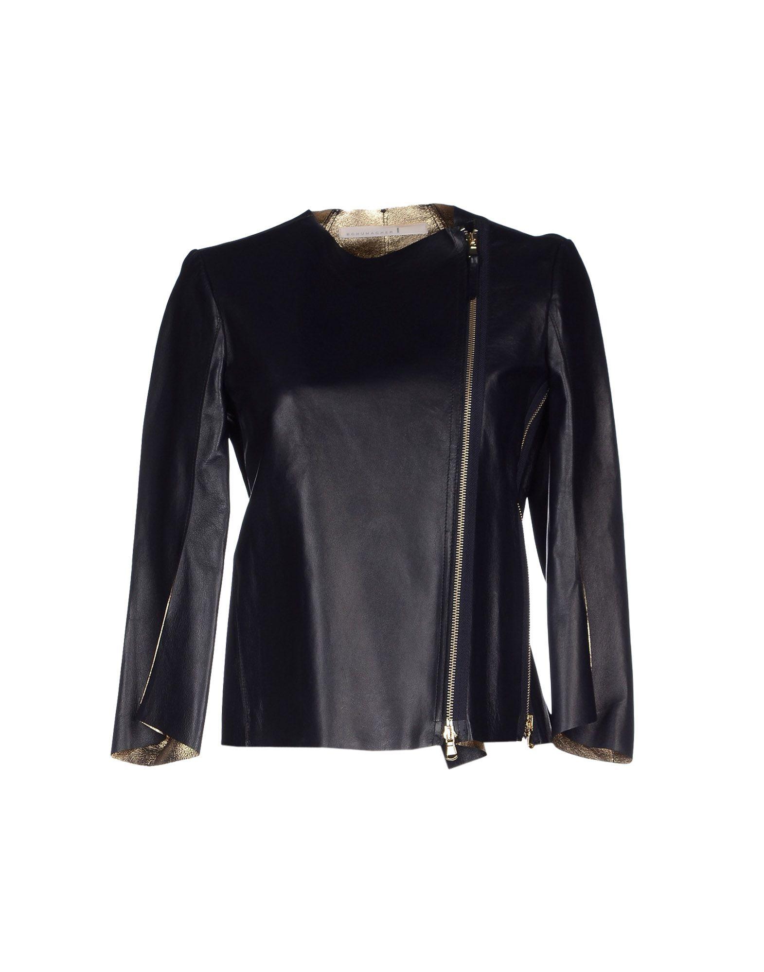 bluejacket black single women Women's jackets 1024 items quick view bobeau bobeau peri jacket with opening ceremony womens black dr $49500 $15000 70% off.