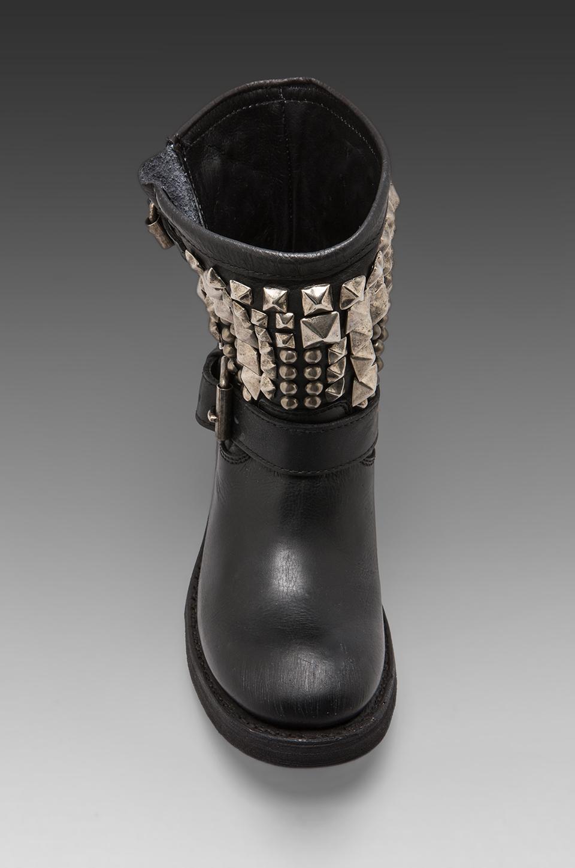 8e005ff5bb4c33 Ash Tyler Ter Boot in Black in Black - Lyst
