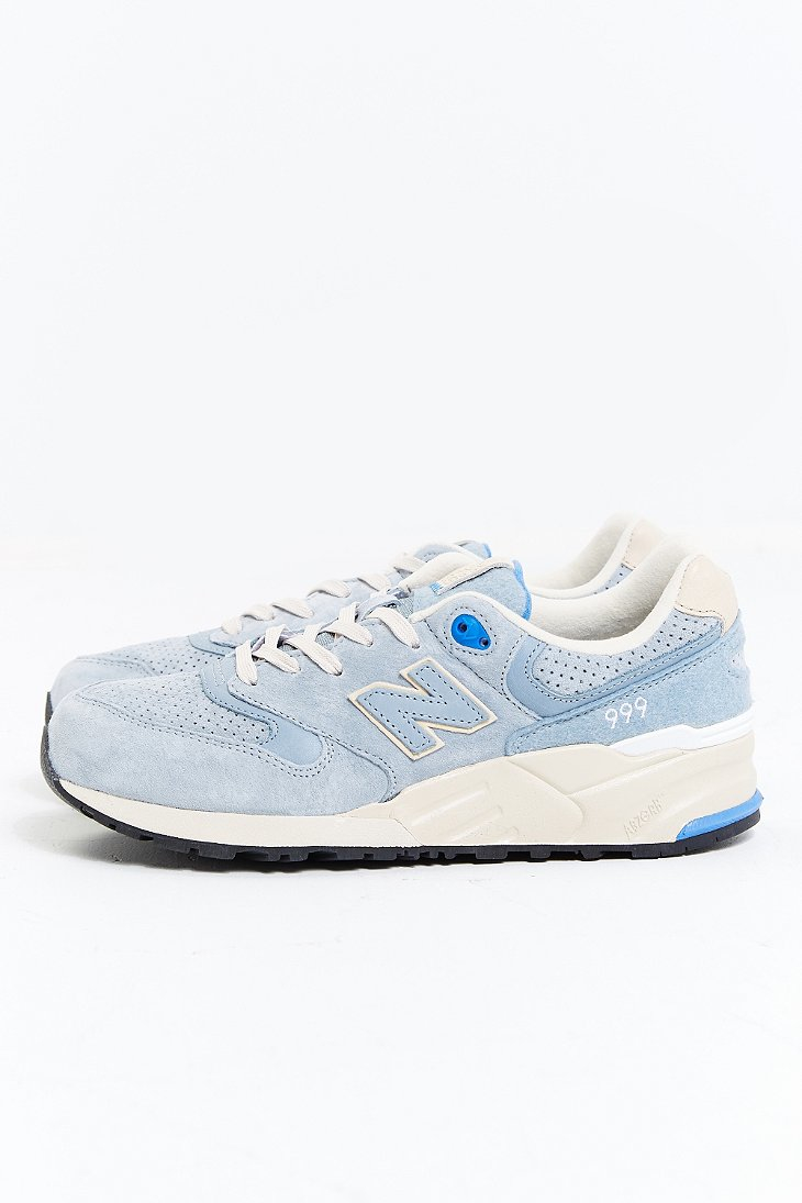 New balance recycled shoes - Gallery