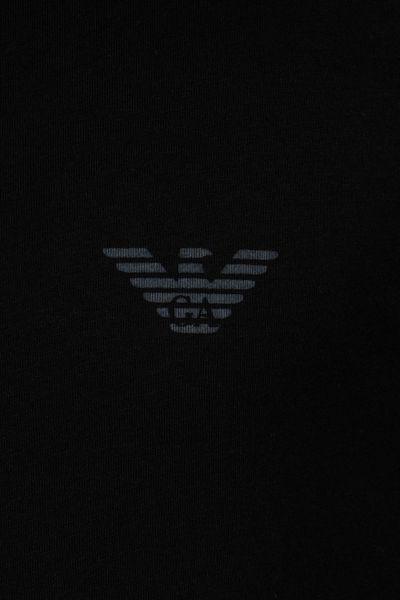 лого армани: