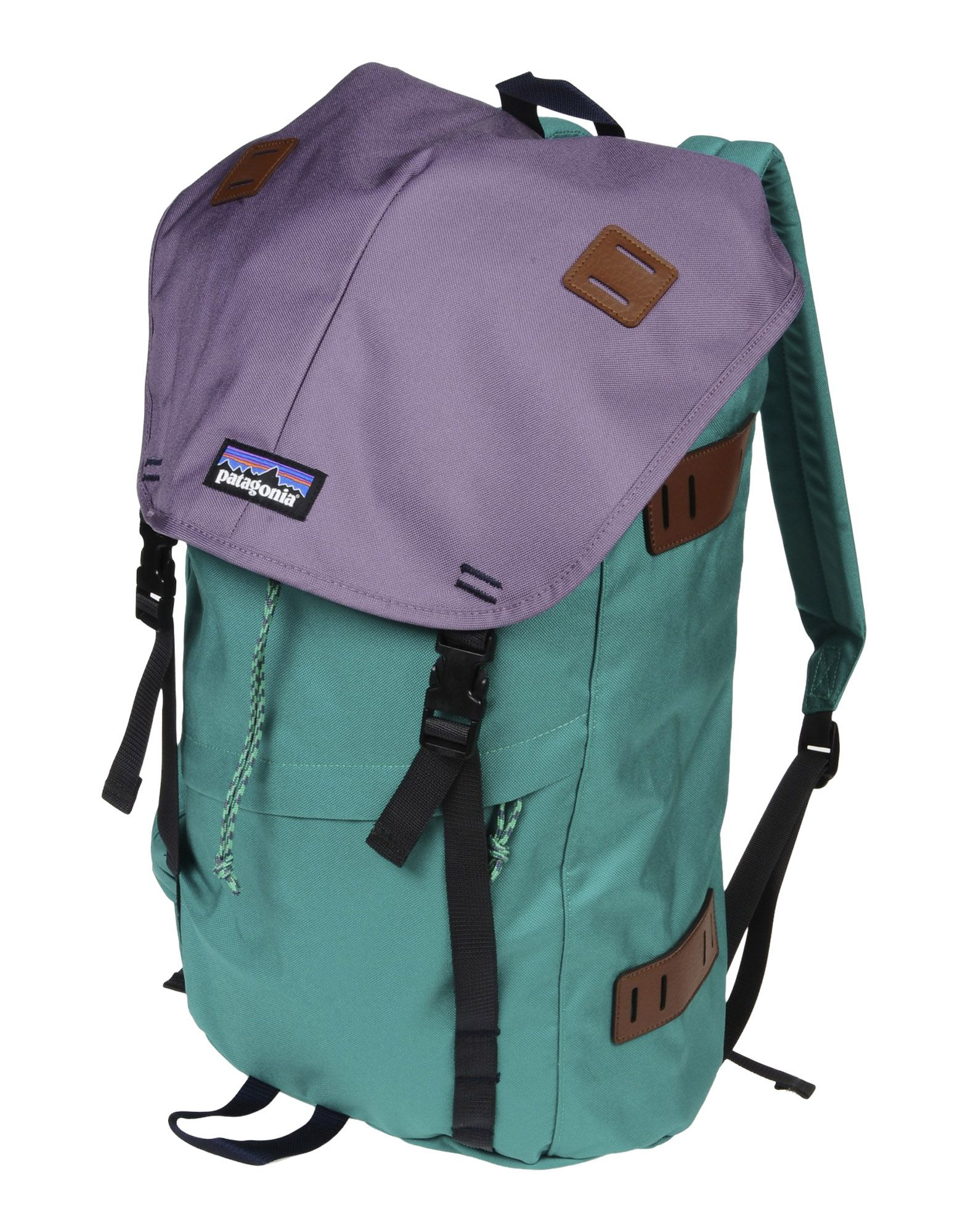 View all accessories We have a fantastic range of stylish and practical bags available including backpacks, rucksacks, daypacks, washbags, Duffle bags, Gym bags, Messenger bags and much more at amazingly low prices.