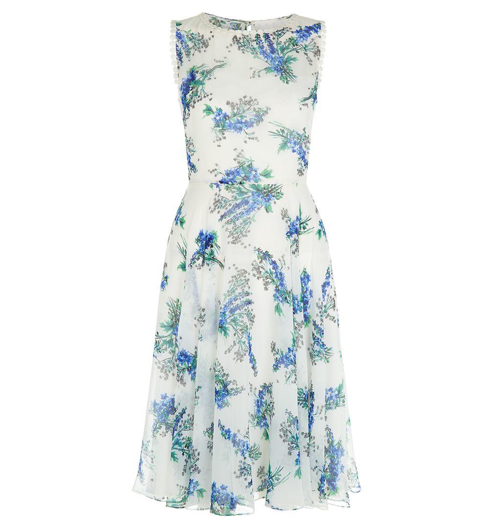 Enchanting Hobbs Bridesmaid Dresses Embellishment - All Wedding ...