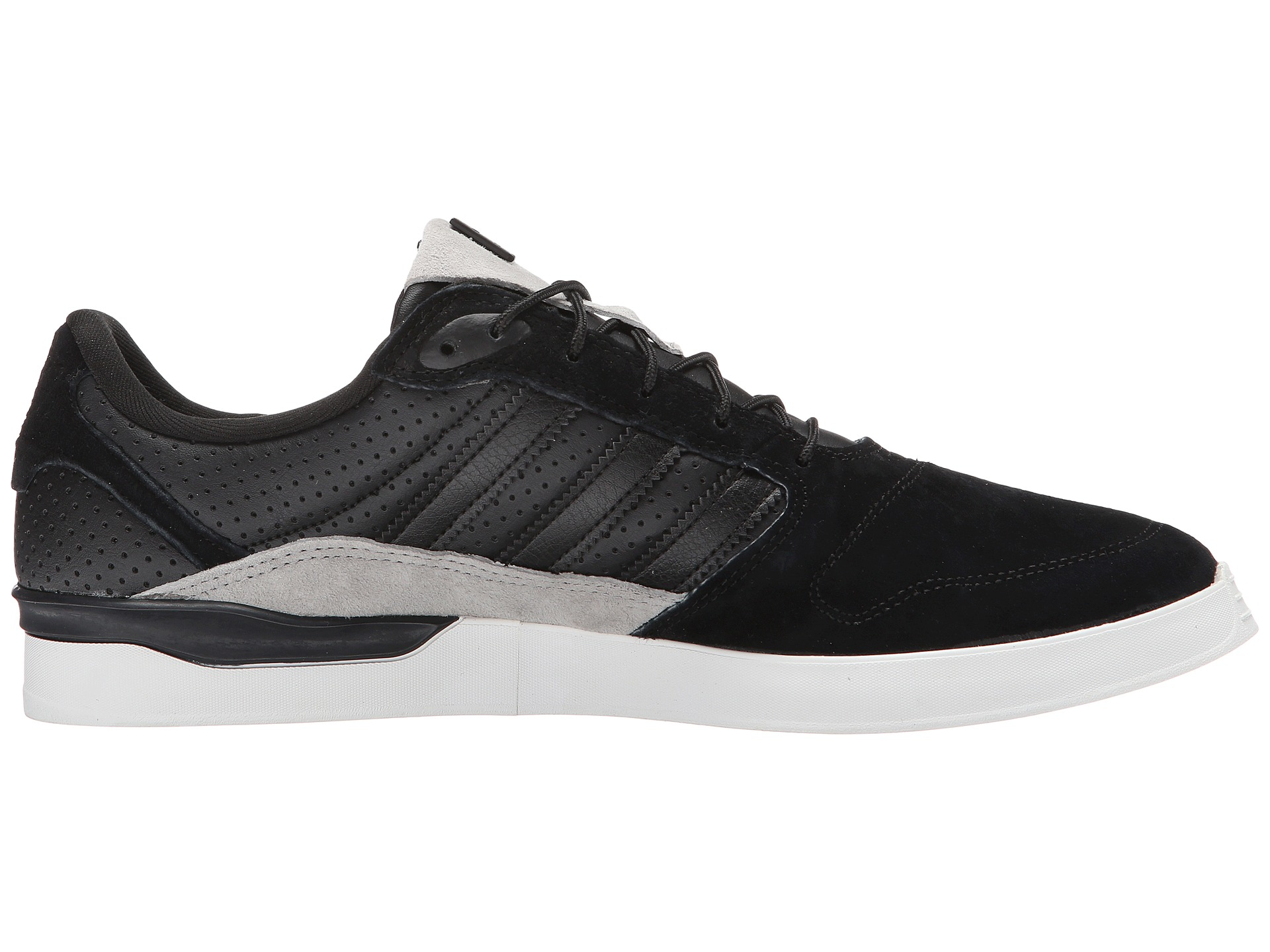 9a83764f0 adidas originals zx vulc