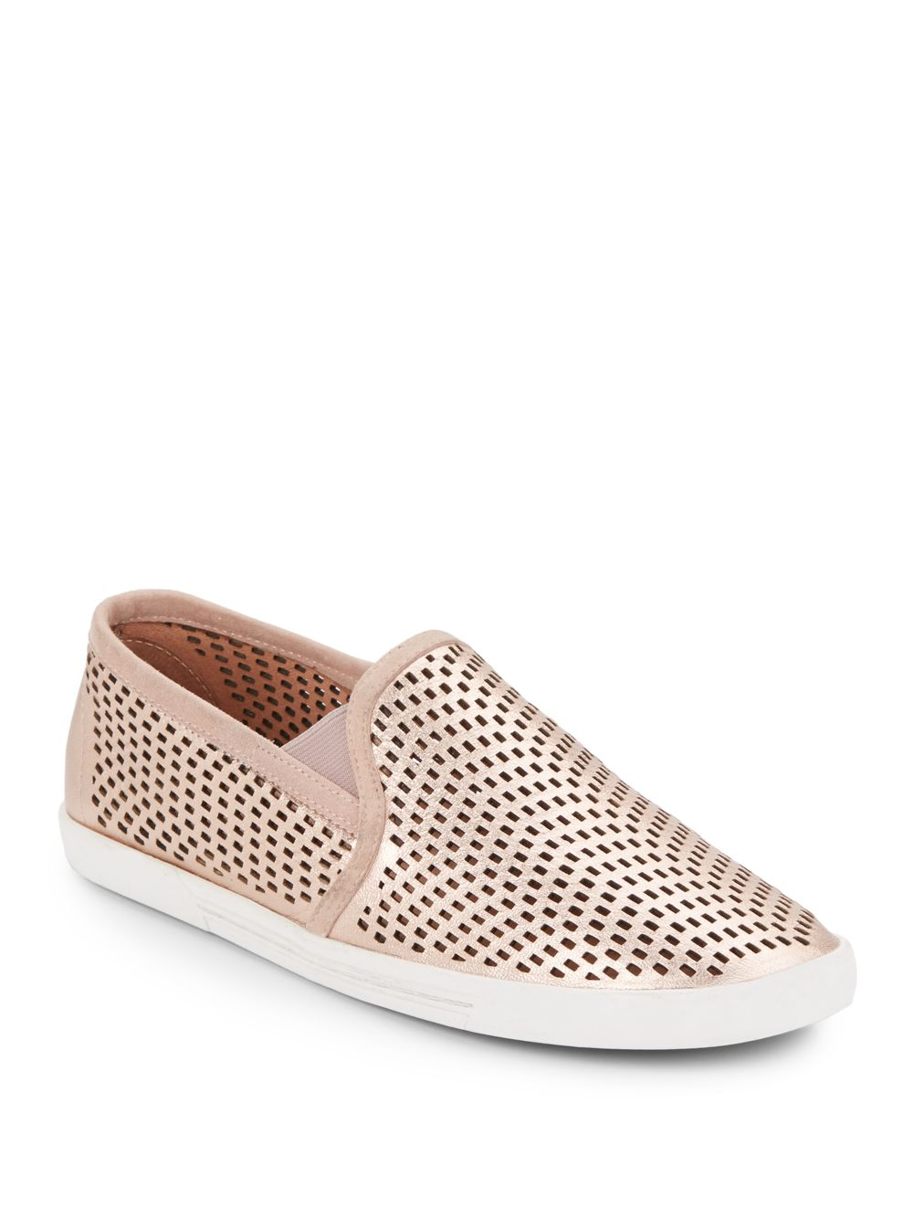 Off Saks Women S Shoes