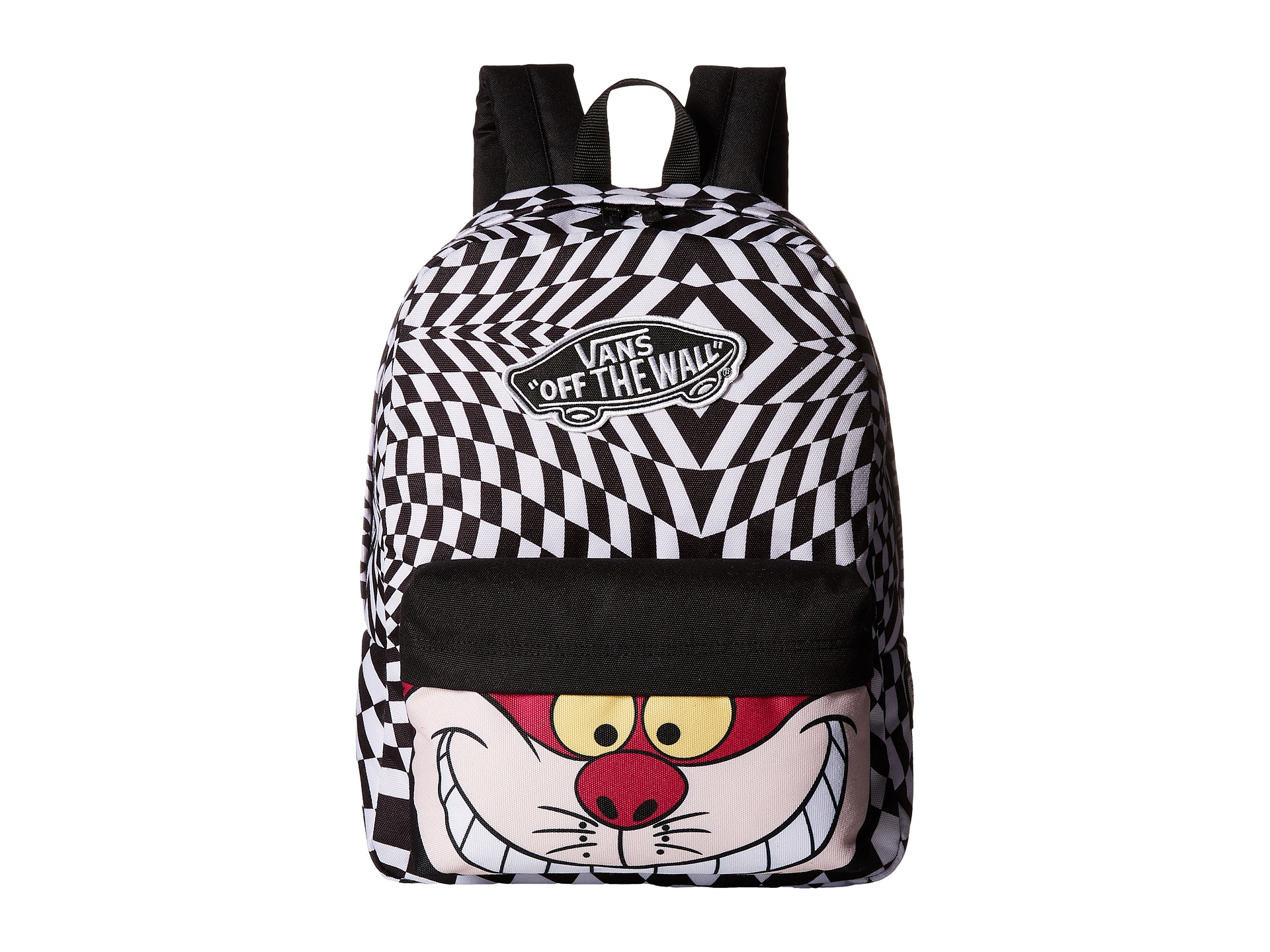 ff944611d83 Lyst - Vans Disney Backpack