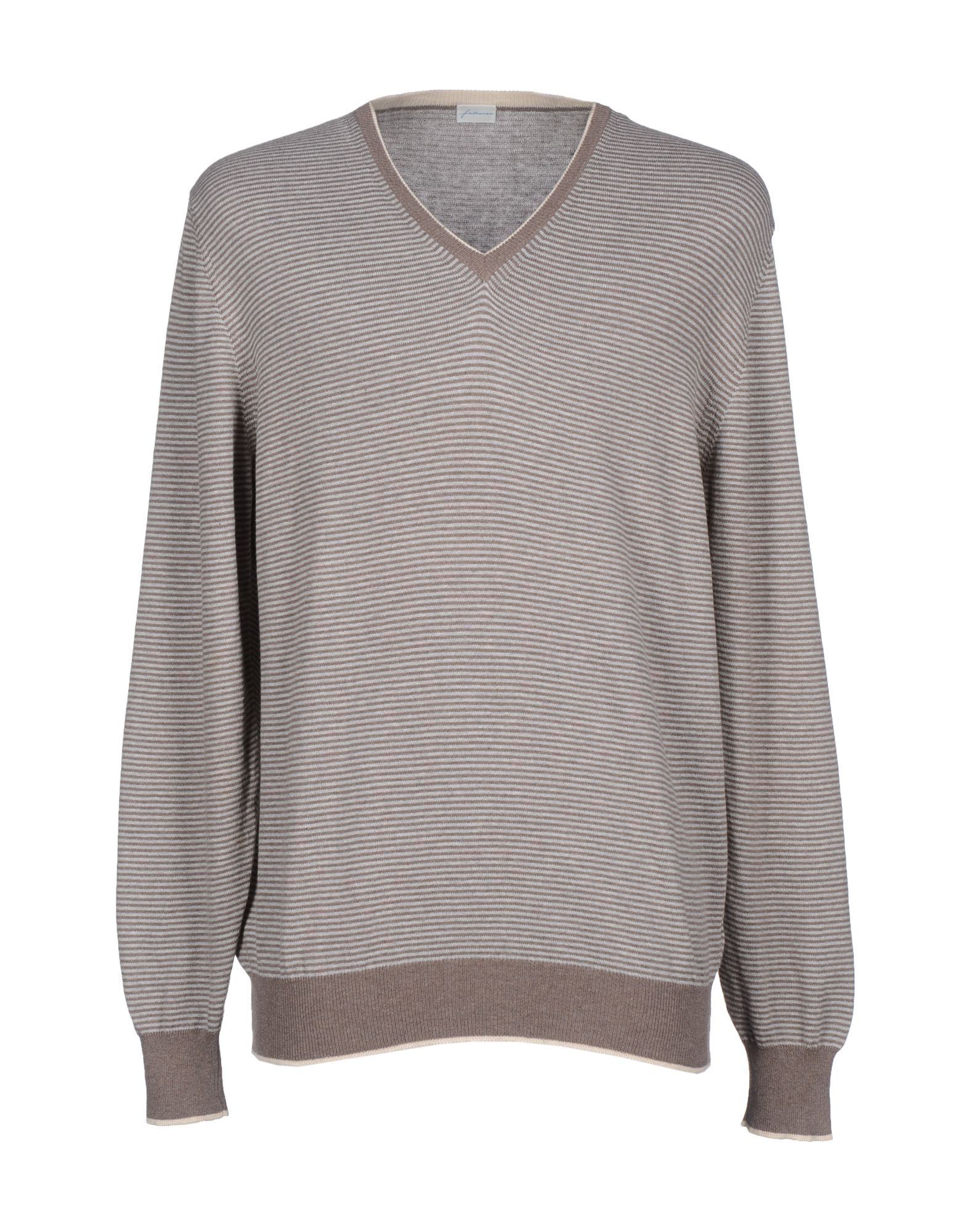 Falconeri clothing online