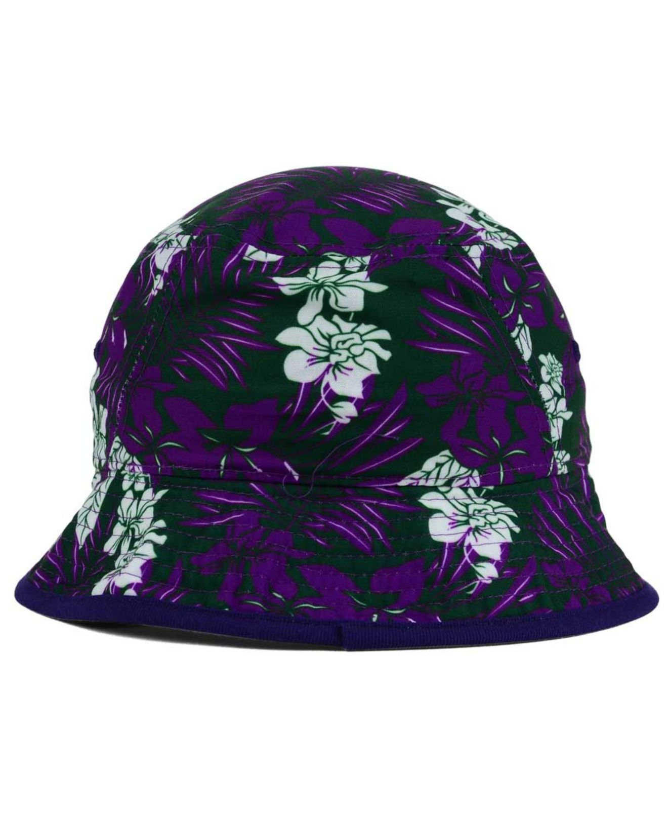 a95581dc3d9a4 ... promo code for lyst ktz milwaukee bucks wowie bucket hat in purple for  men d4c2d 0666e ...