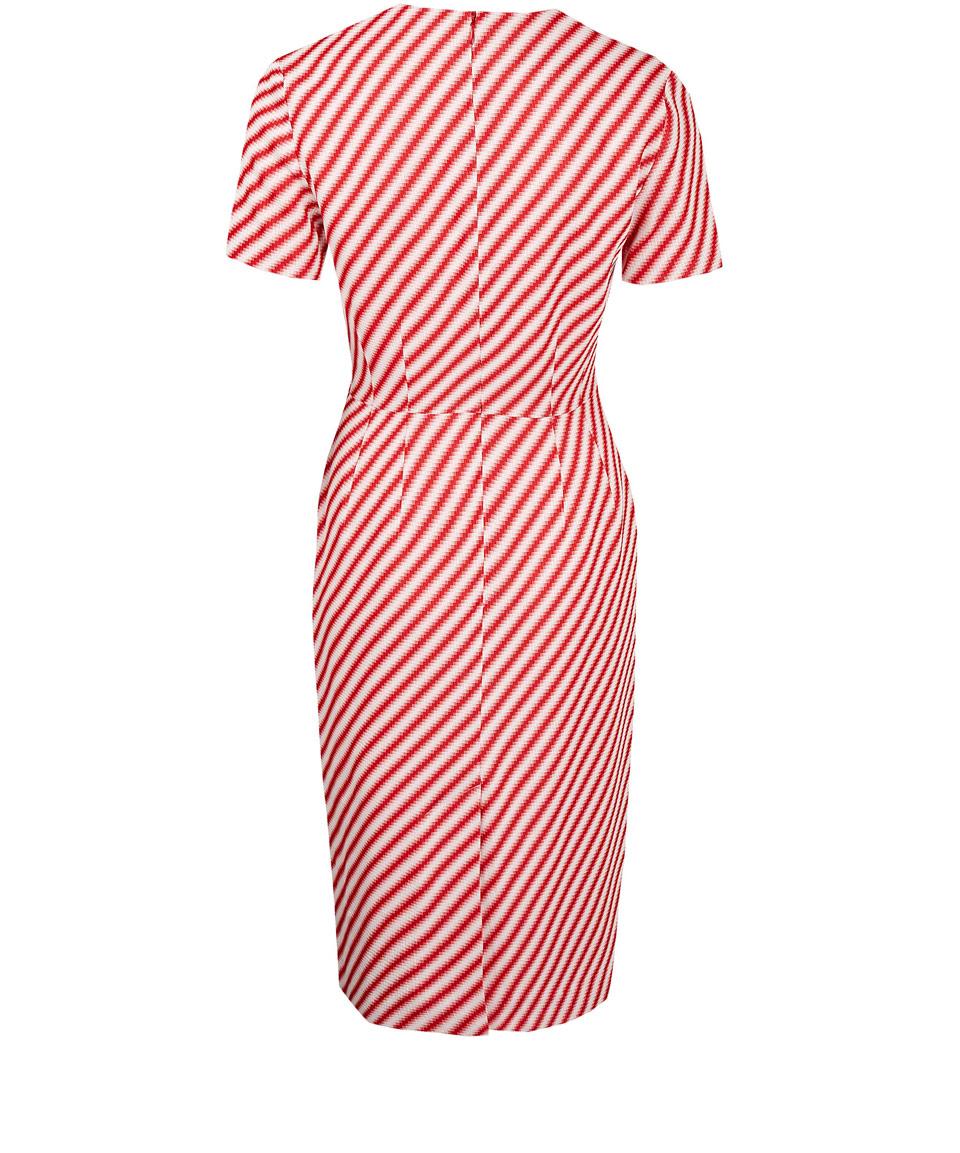Pixel Clothing Uk