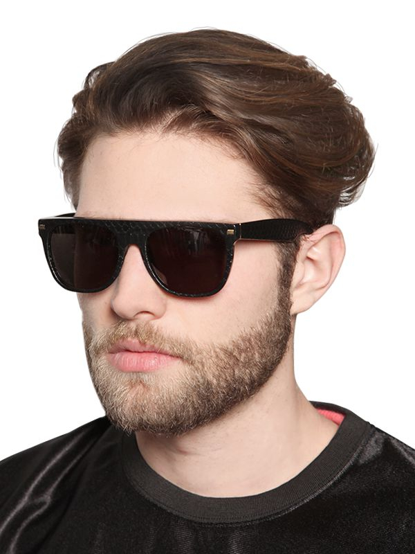 buddhist single men in flat top Get the guaranteed lowest prices, largest selection and free shipping on most guitar accessories at musician's friend.