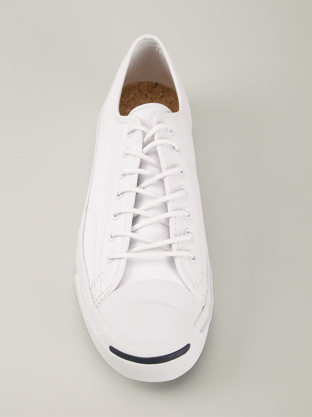 converse jack purcell tumbled leather ox off 57% - www.olivier-ansel ... 2b7406738