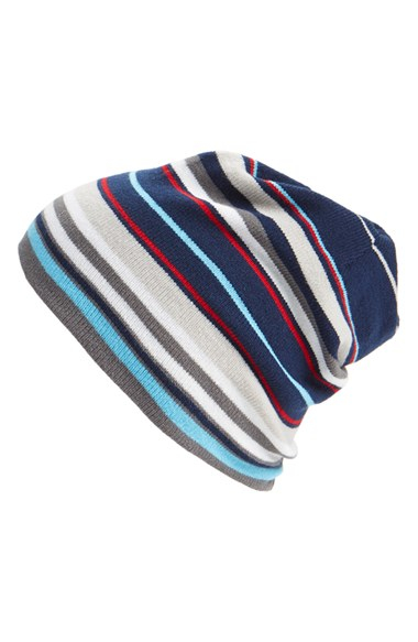 ... hat aedc7 4d8be  coupon code for lyst travis mathew bernal reversible  beanie for men 7a162 854d2 8c20465be3f1