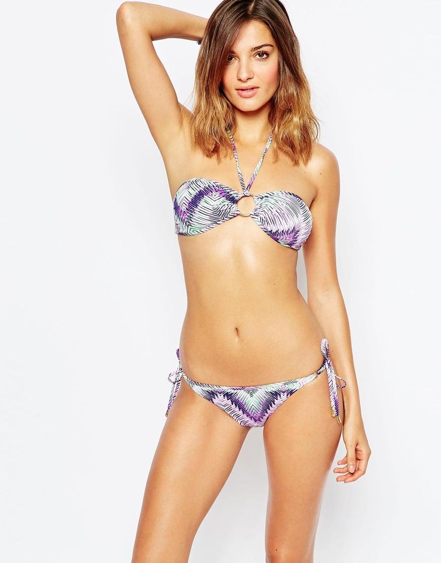 olivia Melissa bikini odabash