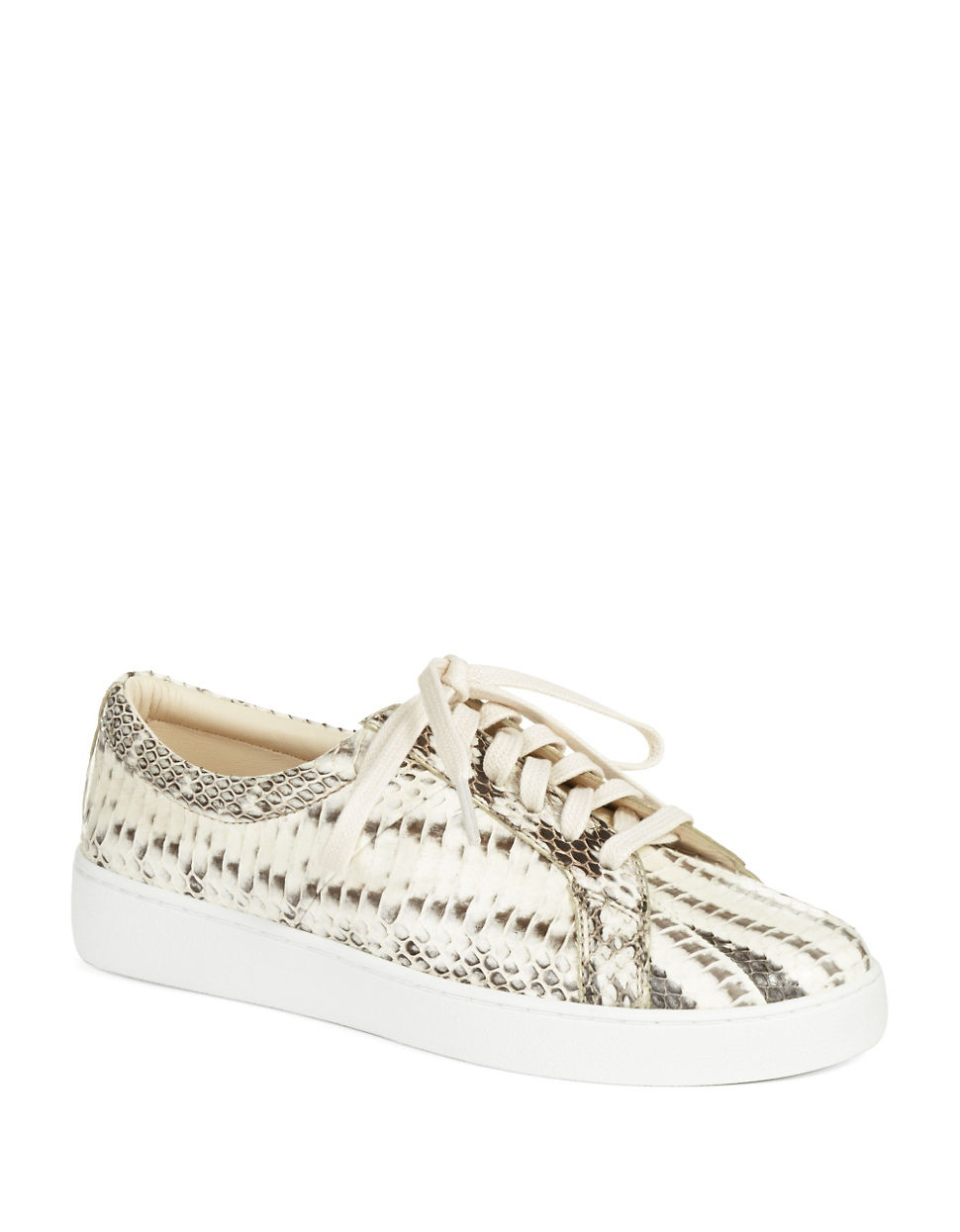 c2ce762073a michael kors snakeskin sneakers outlet store destin fl - Marwood ...