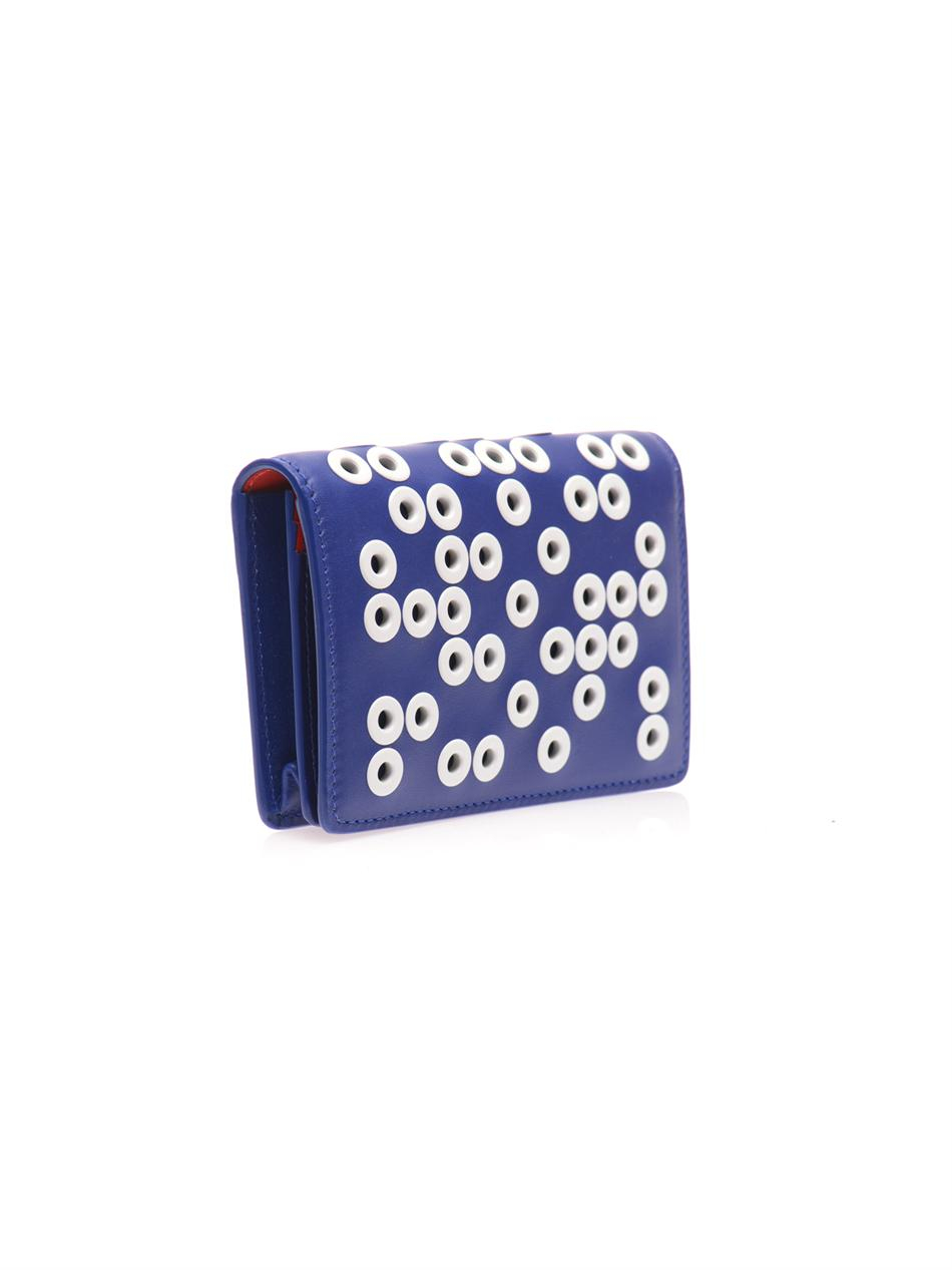 christian-louboutin-blue-milos-leather-cardholder-product-1-18660449-3-662297519-normal.jpeg