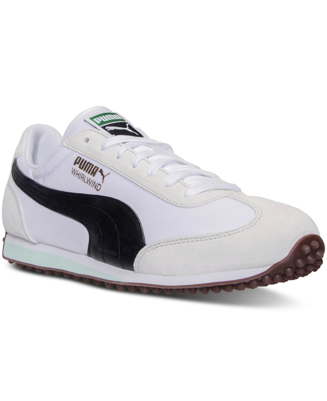 Mens Casual Everyday Nike Shoes