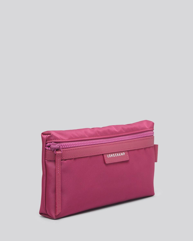 Longchamp Cosmetic