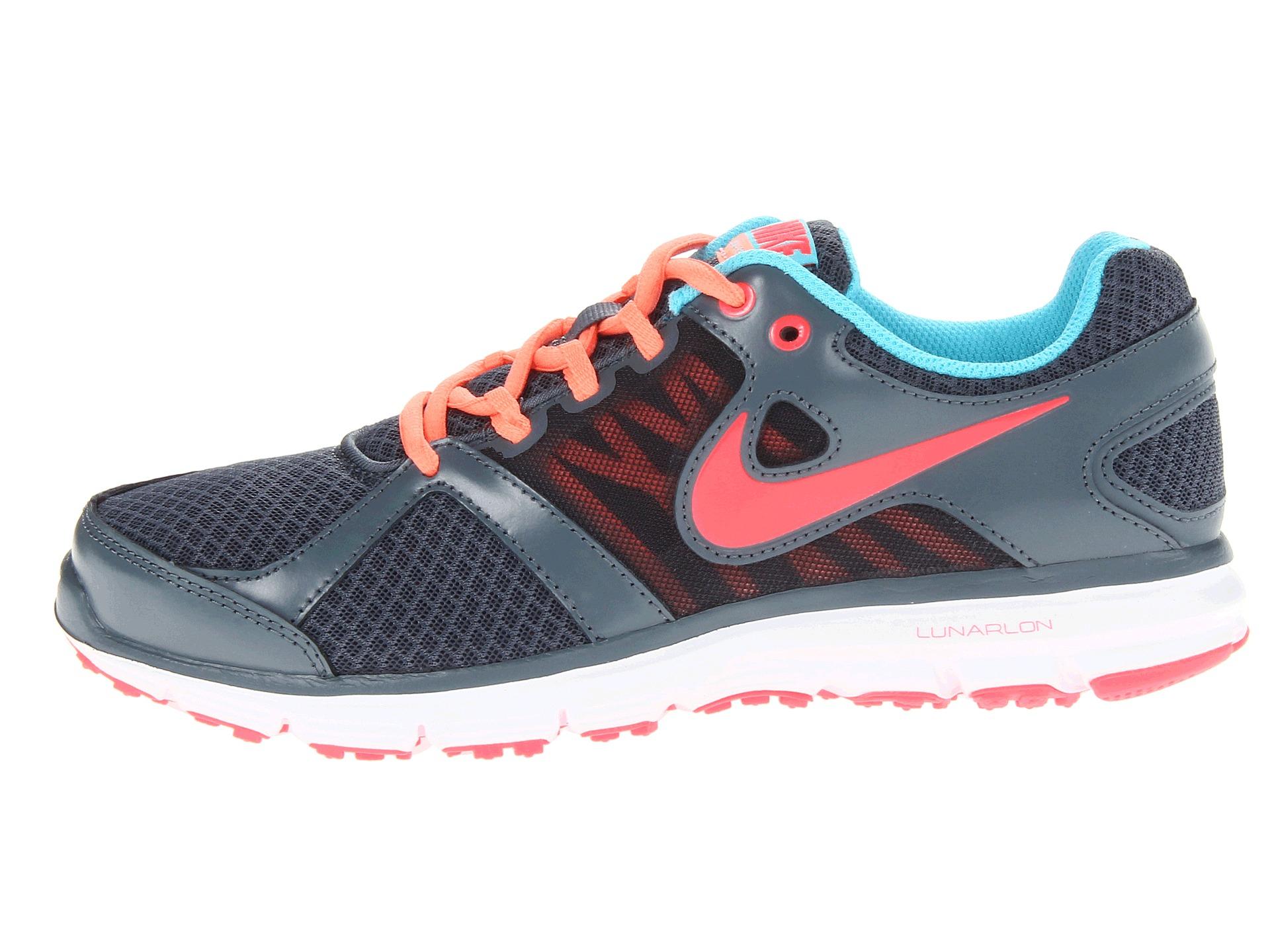 vente authentique rabais de dédouanement Nike Lunarelite 2 Zappos atqRcVQjhU