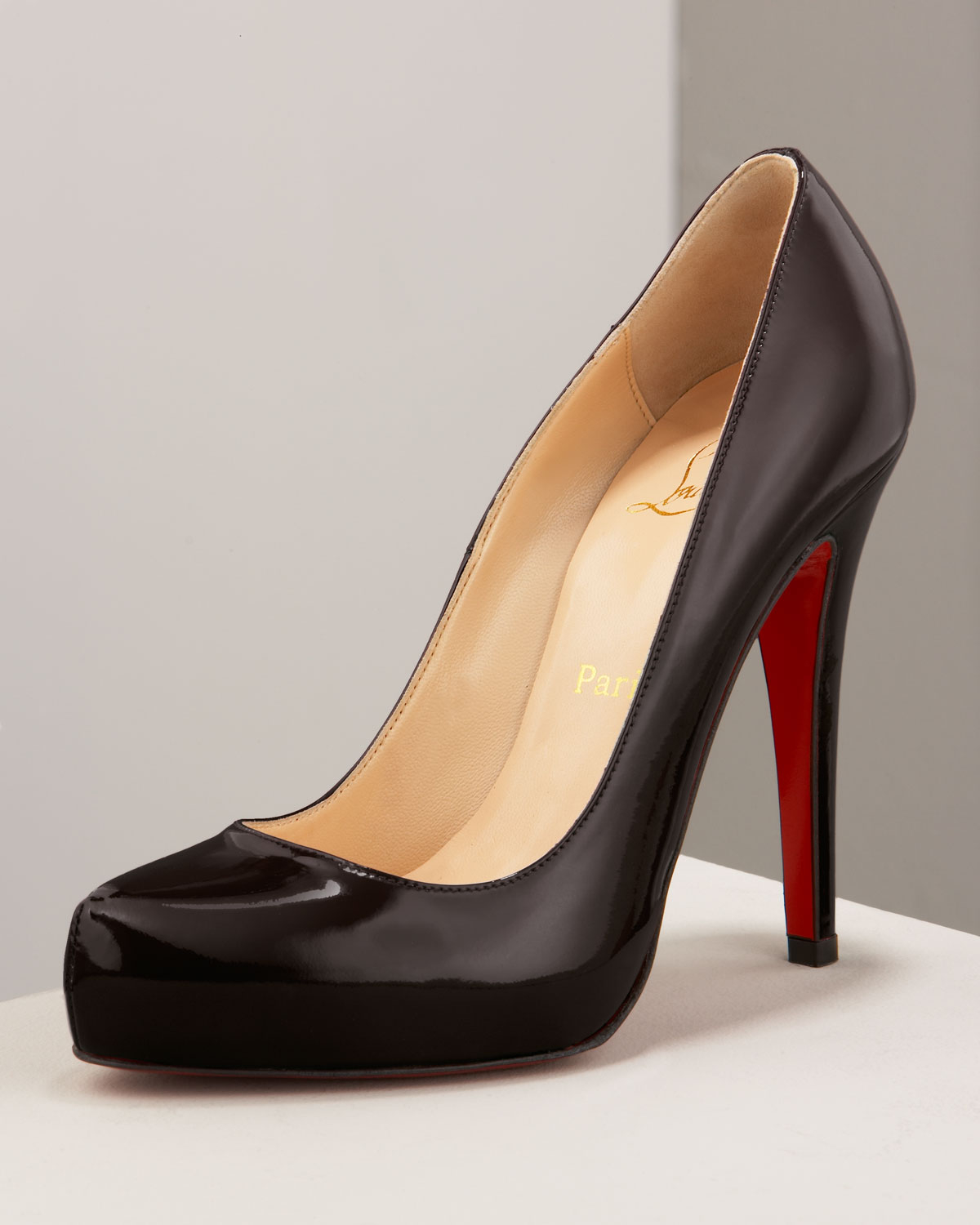 replica shoes christian louboutin - christian-louboutin-black-rolando-hidden-platform-pump-patent-leather--product-1-12091723-0-433323403-normal.jpeg