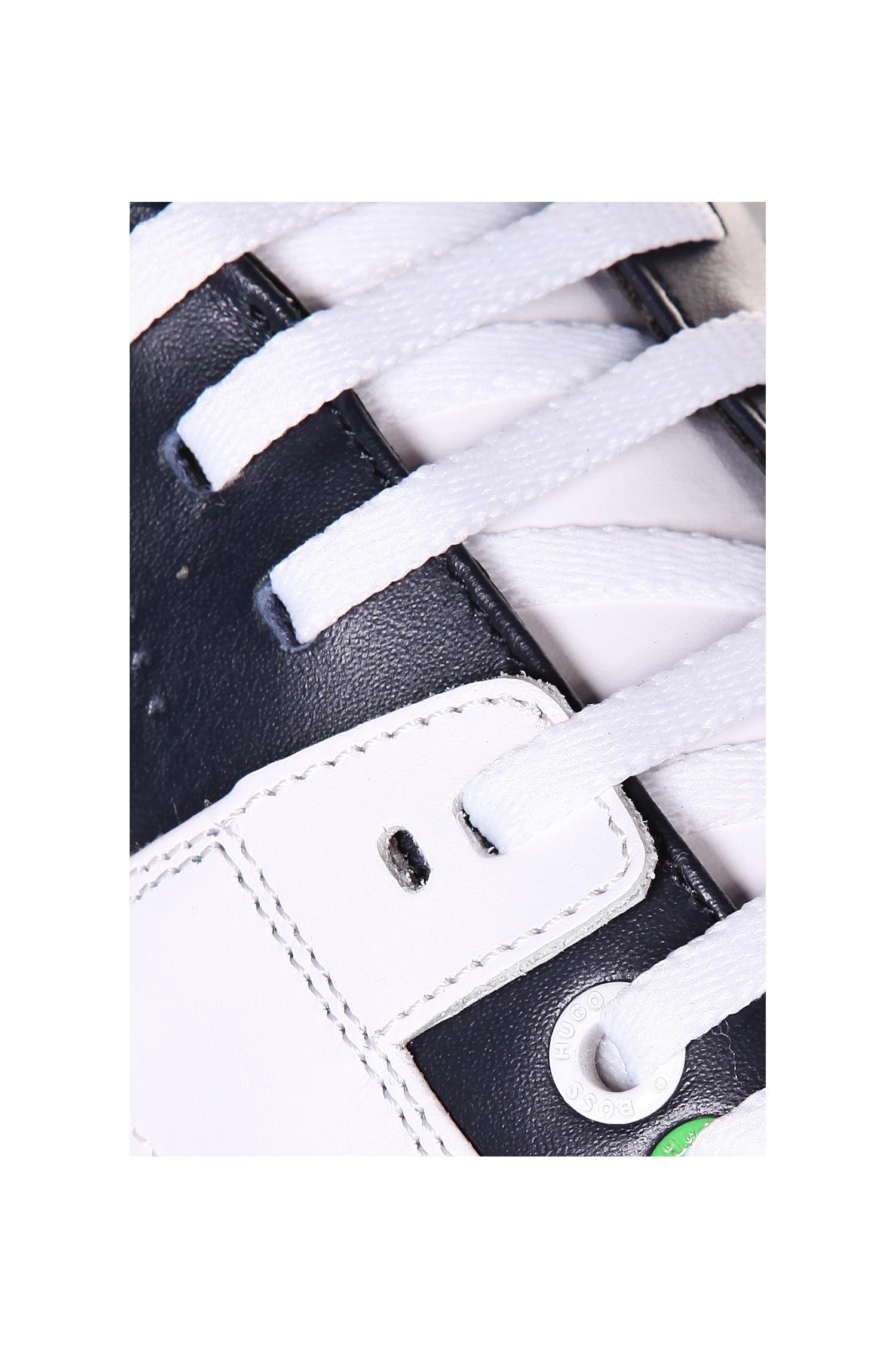 Shoes Bbq White Center