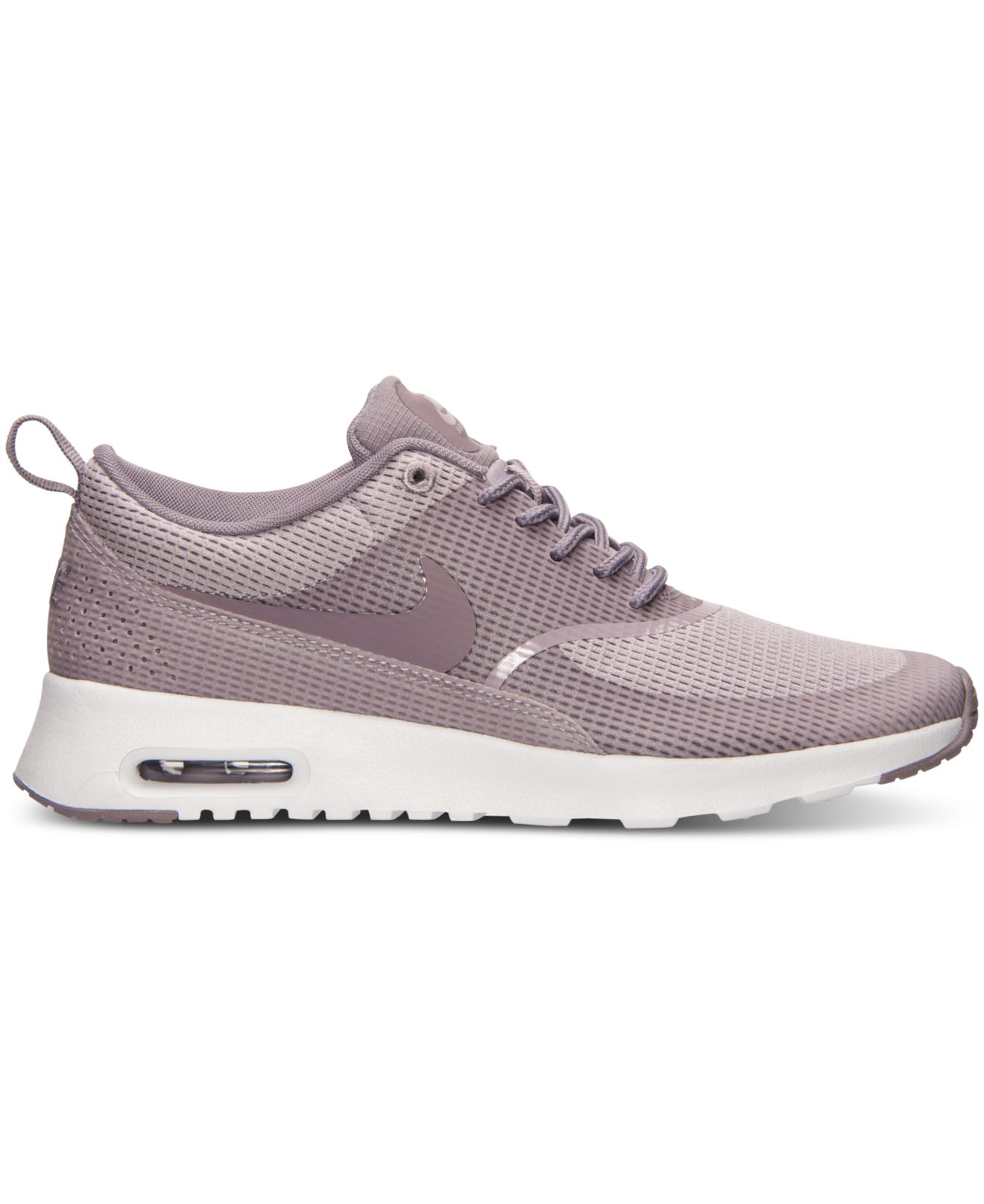 Nike Women's Air Max Thea Easter Running Sneakers From ...