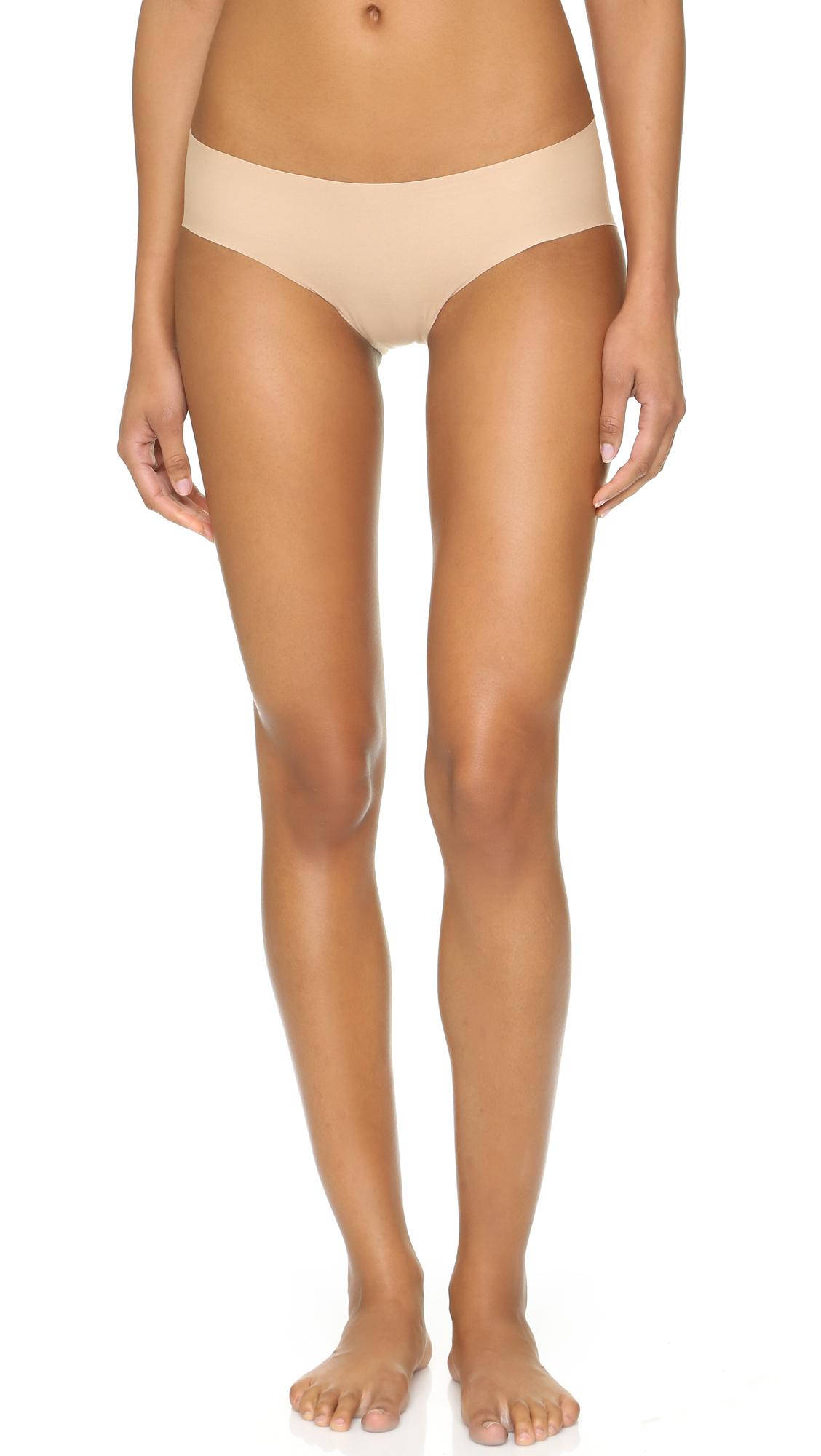 briefs Cotton bikini