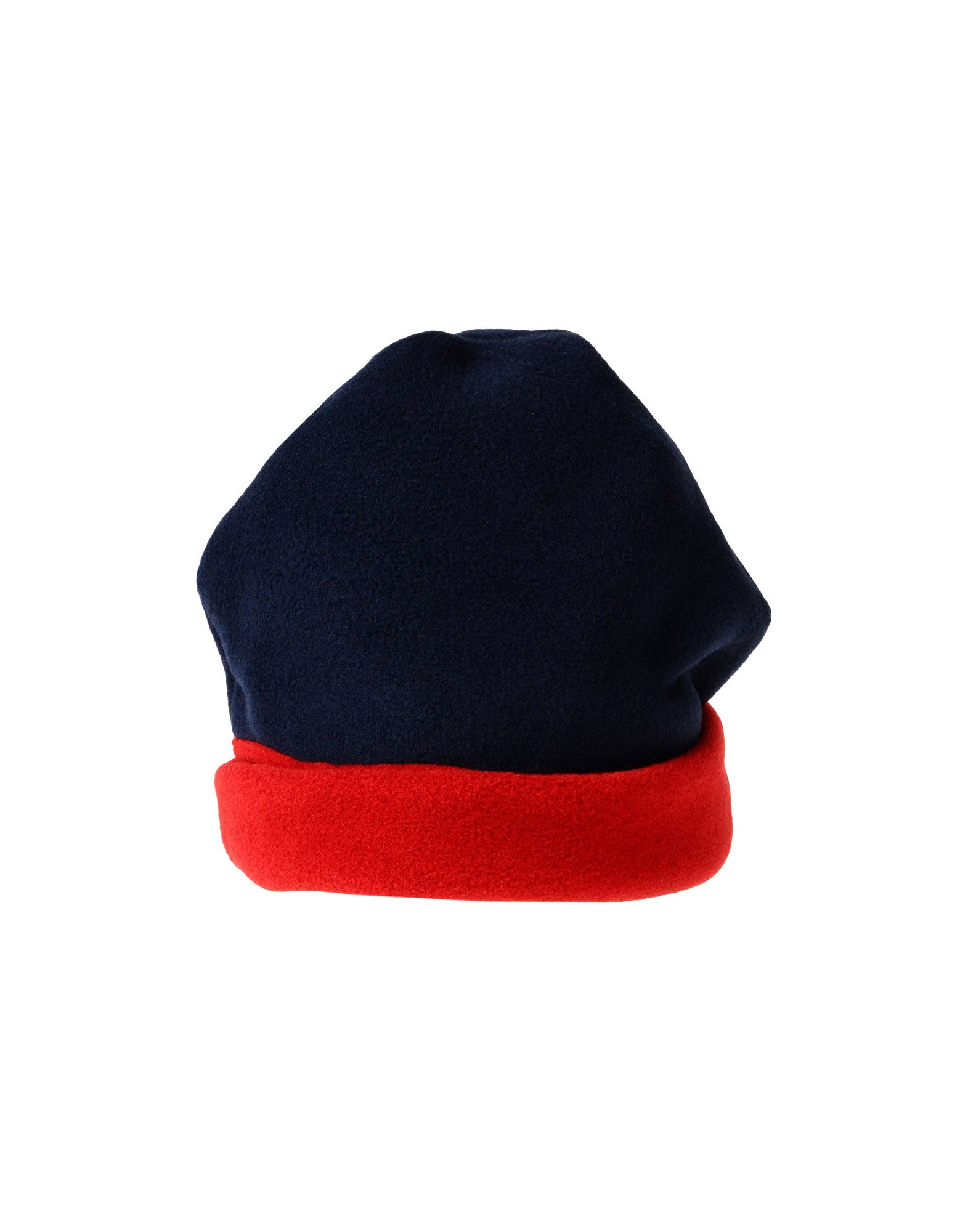 Patagonia Hat In Blue For Men Lyst
