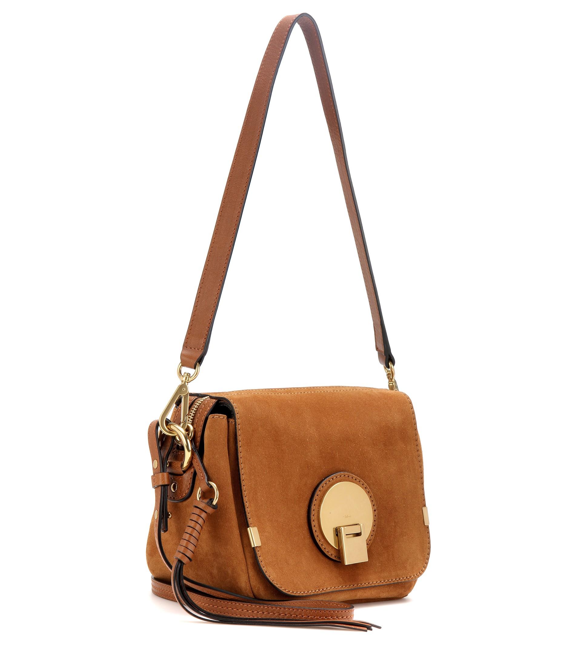 chloe knock off - chloe black suede small indy bag, chleo handbags