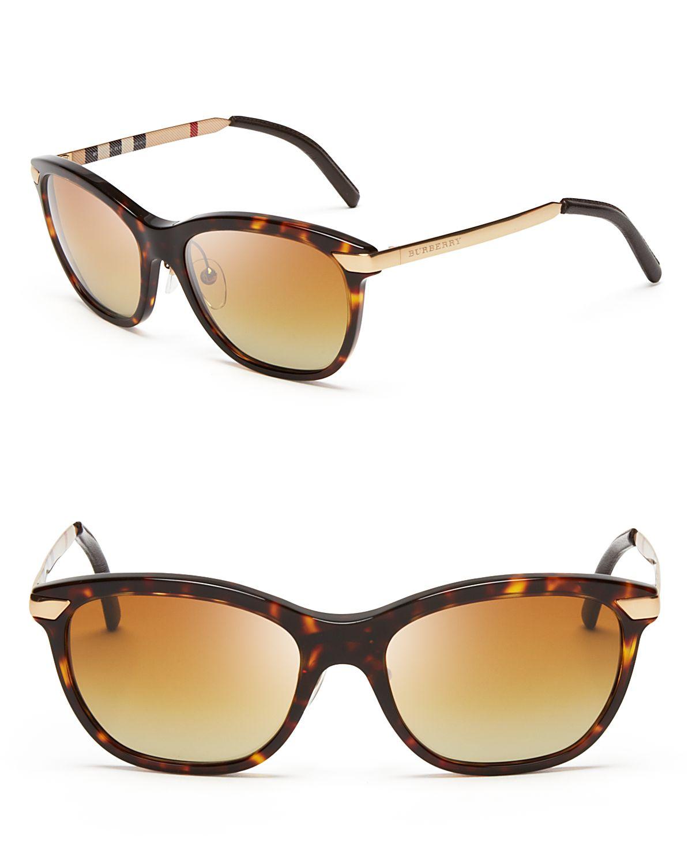 286514d6f73 Gucci Wayfarer Sunglasses Deep Grey White Gold