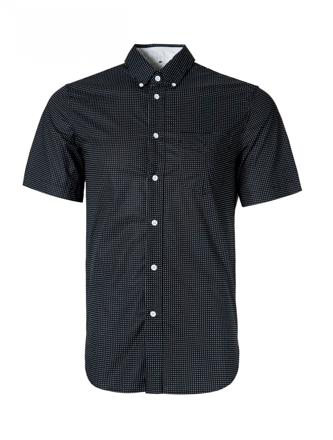Free shipping BOTH ways on pendleton linen short sleeve button down collar shirt, from our vast selection of styles. Fast delivery, and 24/7/ real-person service with a .