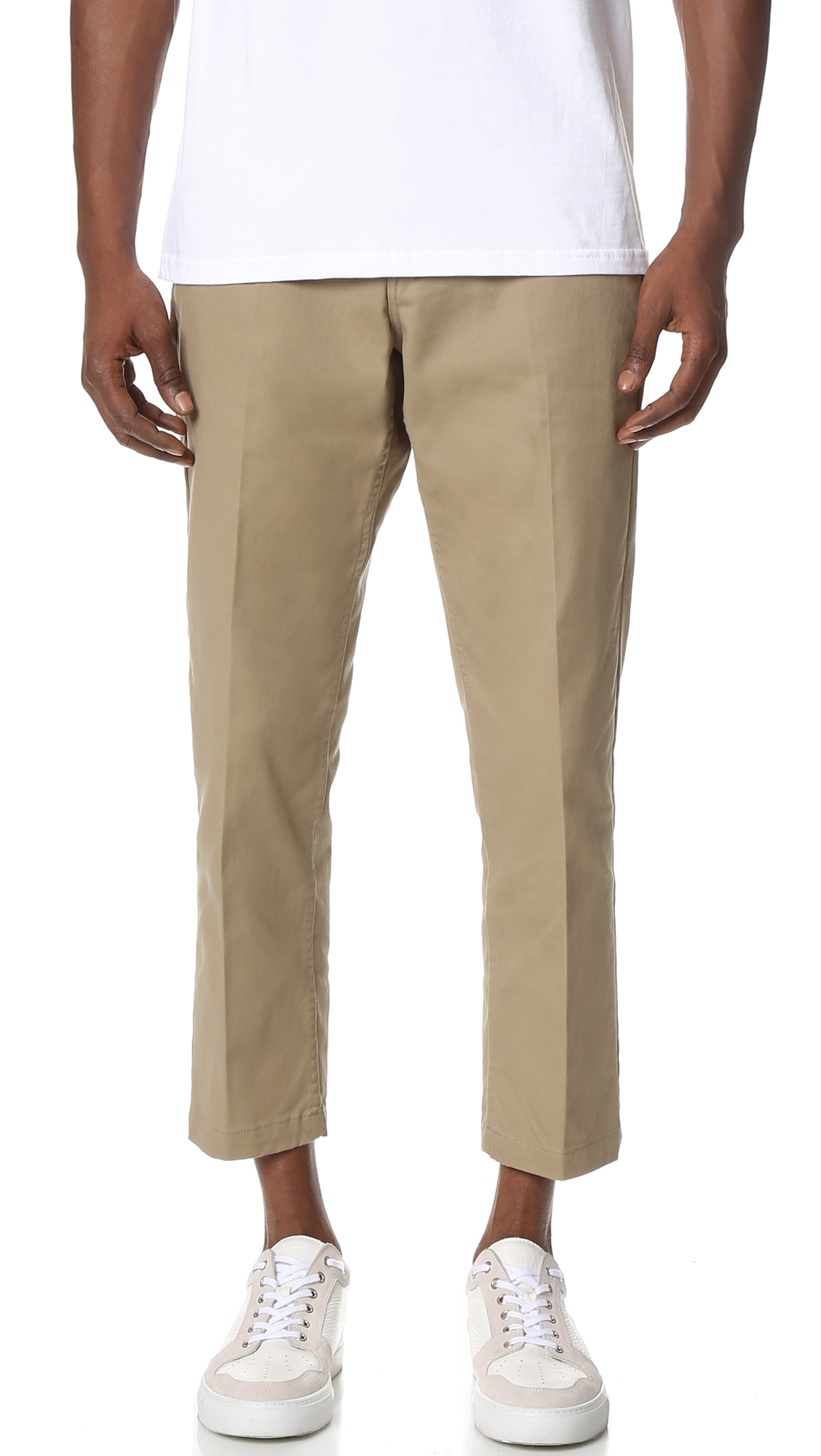 Inexpensive Online TROUSERS - Shorts Obey Discounts Online 3sHT6v