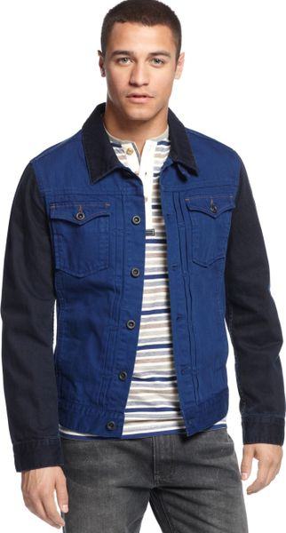 aa9f21ffabd49 Read reviews and buy Sean John Outerwear from a wide variety of online  merchants.
