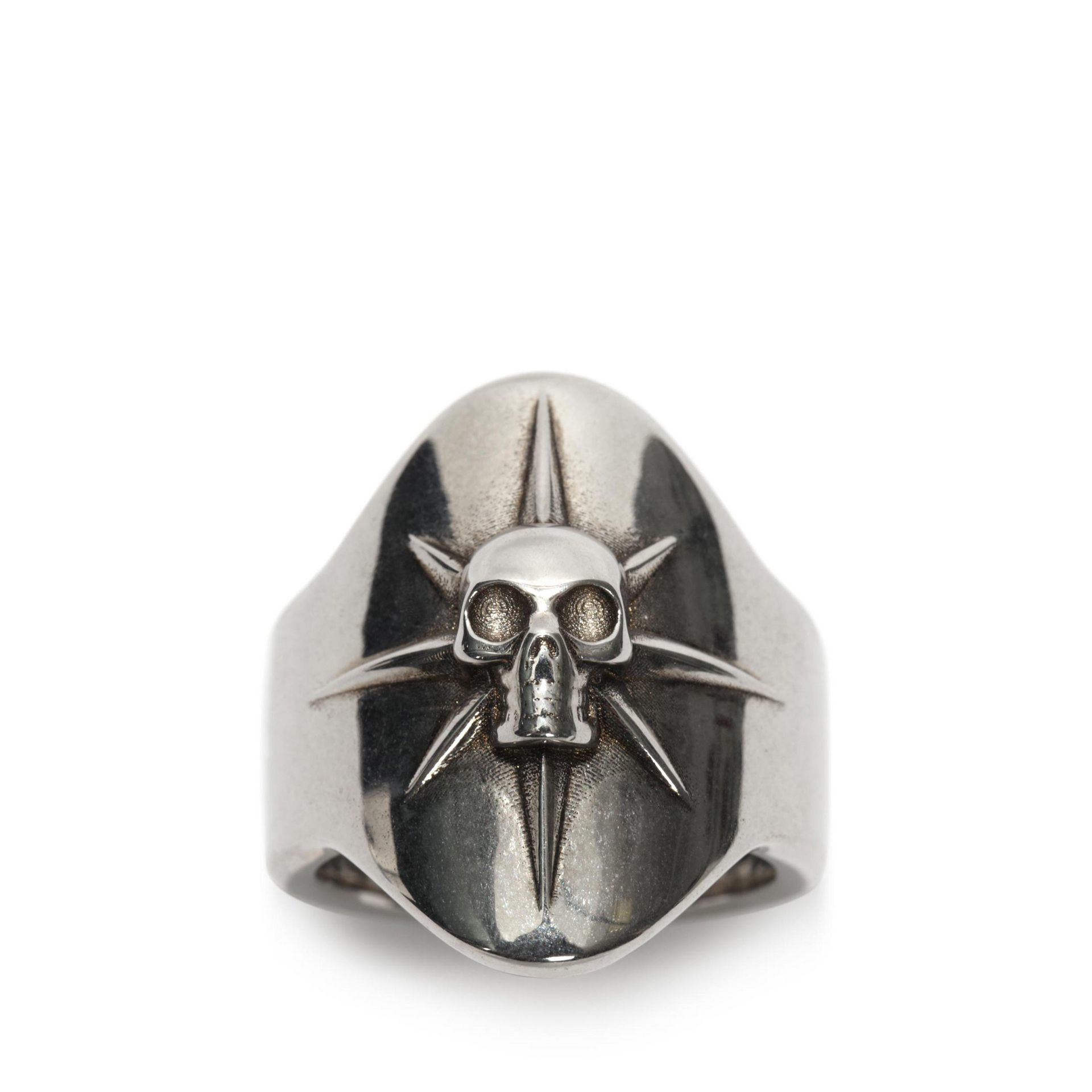 silver star men Bling jewelry carries mens earrings of every style - we have mens studs, cz diamond, kite earrings & much more  and more others hoop earrings are a great way to showcase your rock star.