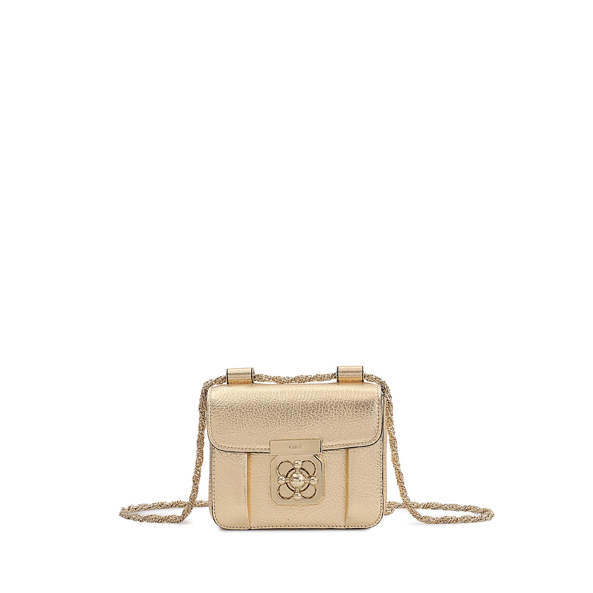 chloe purses prices - chloe metallic snakeskin elsie shoulder bag, chole purses