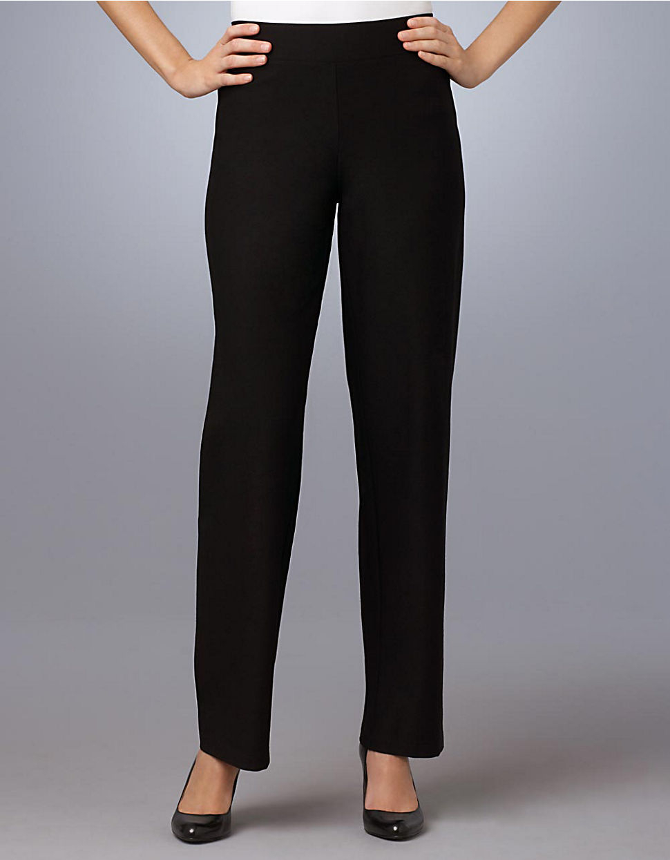 ASOS DESIGN Petite chino trousers in black. £ ASOS DESIGN Petite high waist trousers in skinny fit. £ Miss Selfridge Petite paperbag waist trousers in grey check. £ MIX & MATCH. Sisters Of The Tribe split leg trousers co-ord. £ New Look Petite Side Stripe Piping Pull On Trousers.