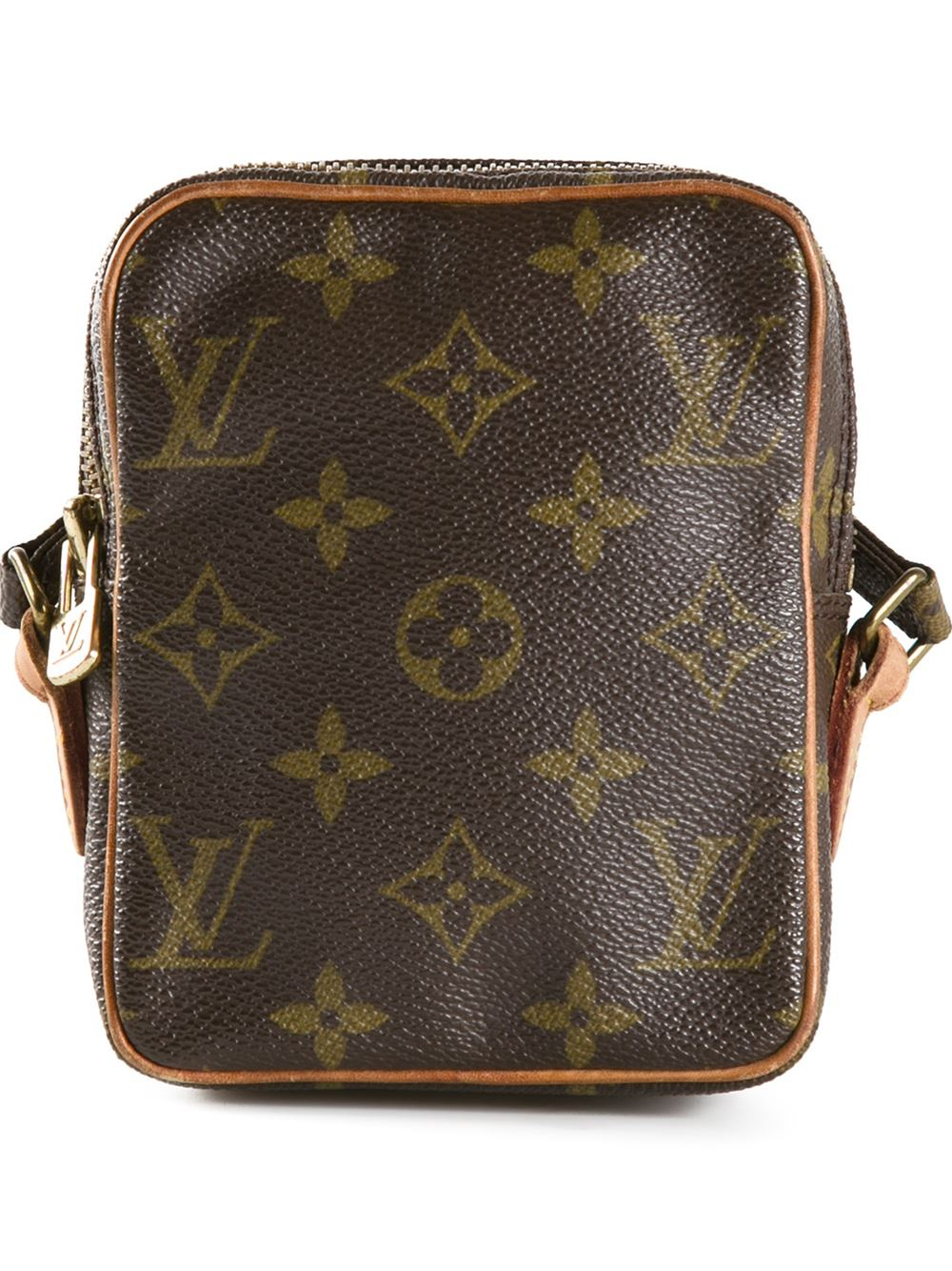 8cf79633befd Louis Vuitton Small Over The Shoulder Purse - Best Purse Image Ccdbb.Org