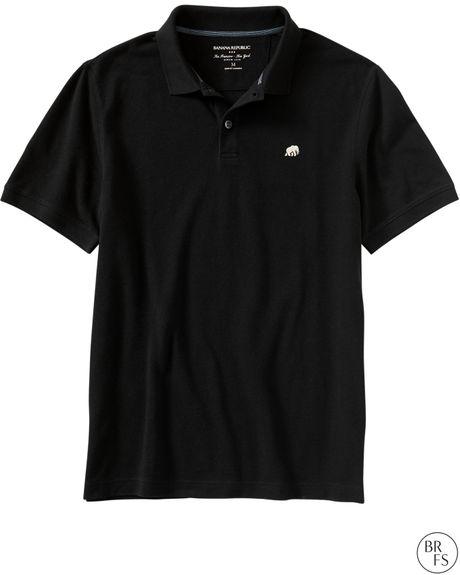 Mens Ralph Polo Shirts